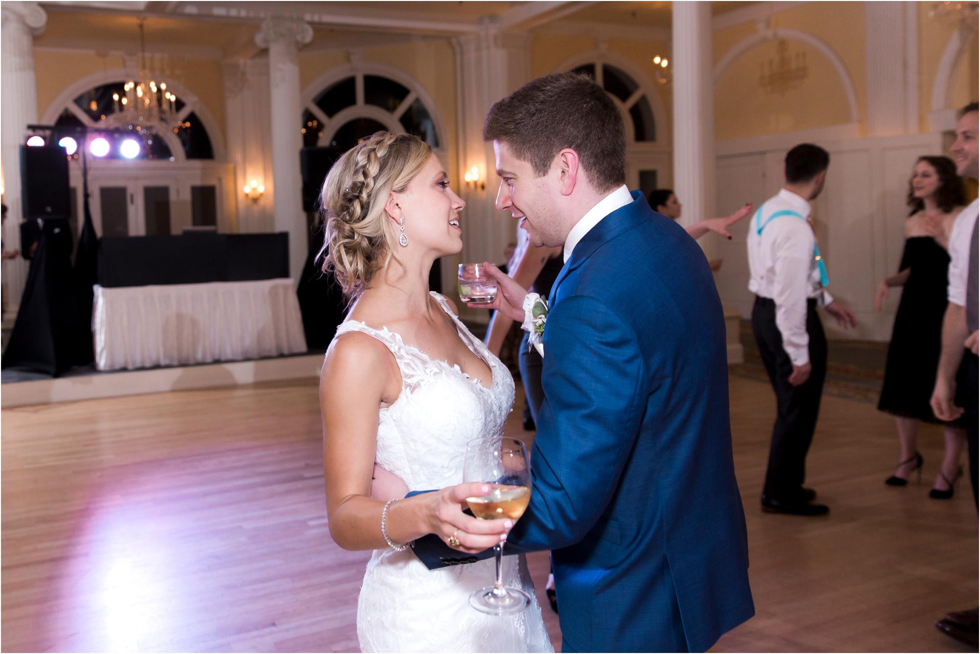 brooke-ilya-fall-virginia-omni-homestead-resort-wedding-photos_0084.jpg