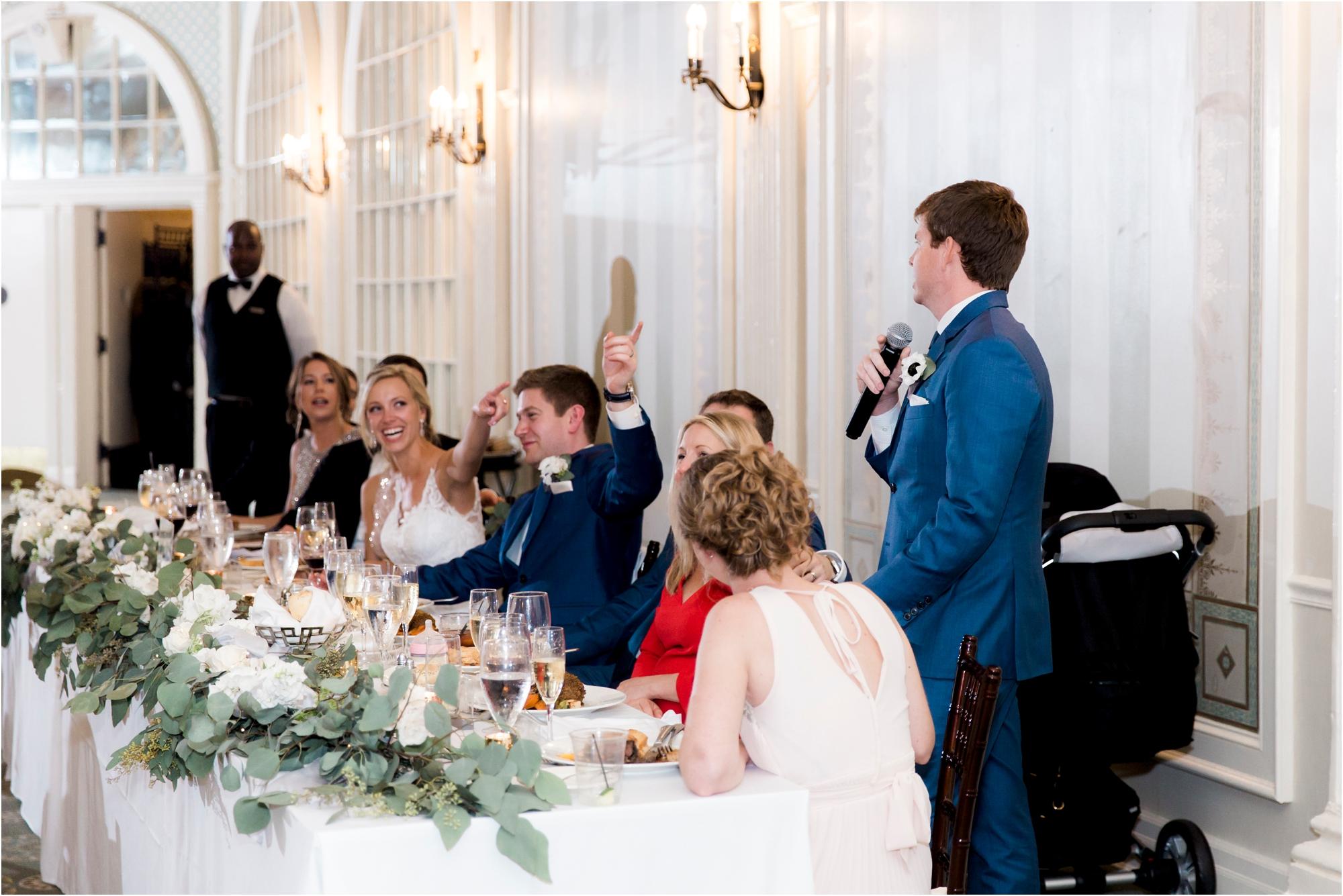 brooke-ilya-fall-virginia-omni-homestead-resort-wedding-photos_0086.jpg