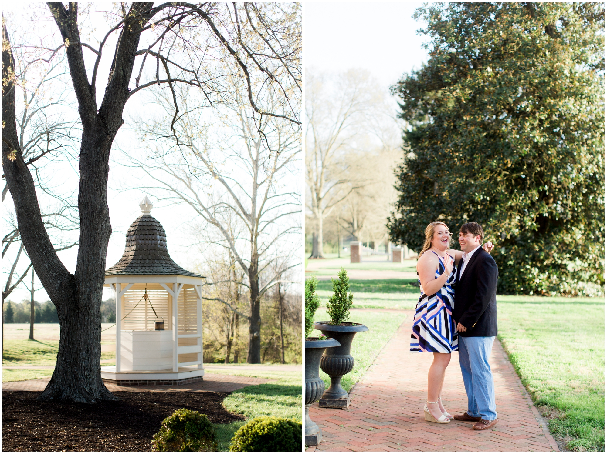 Rachel-Robert-Urbanna-Virginia-Spring-Engagement-Photos_0002.jpg