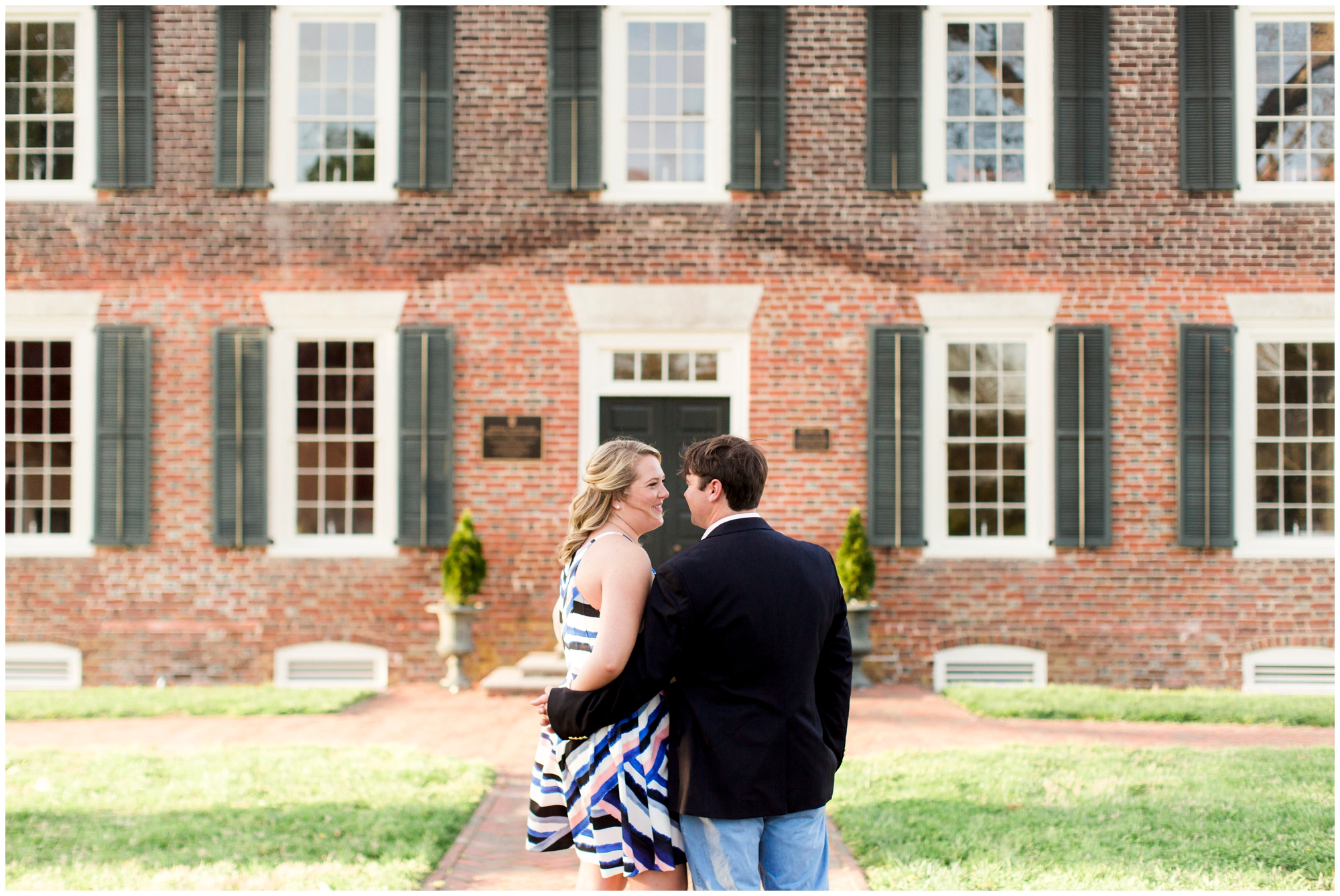 Rachel-Robert-Urbanna-Virginia-Spring-Engagement-Photos_0003.jpg