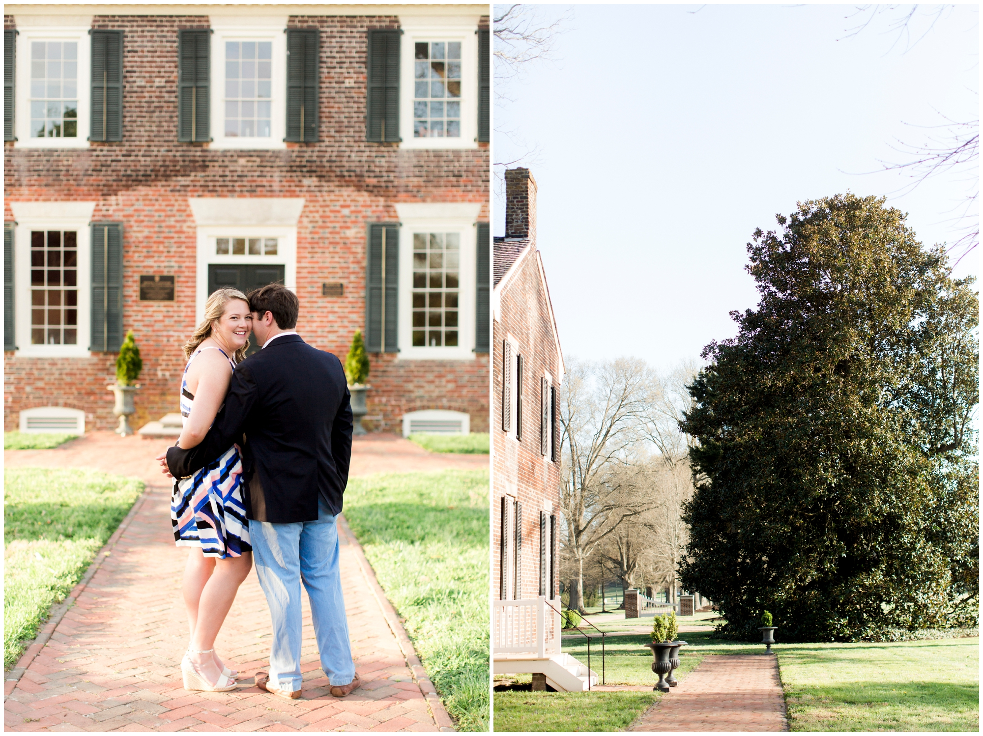 Rachel-Robert-Urbanna-Virginia-Spring-Engagement-Photos_0009.jpg