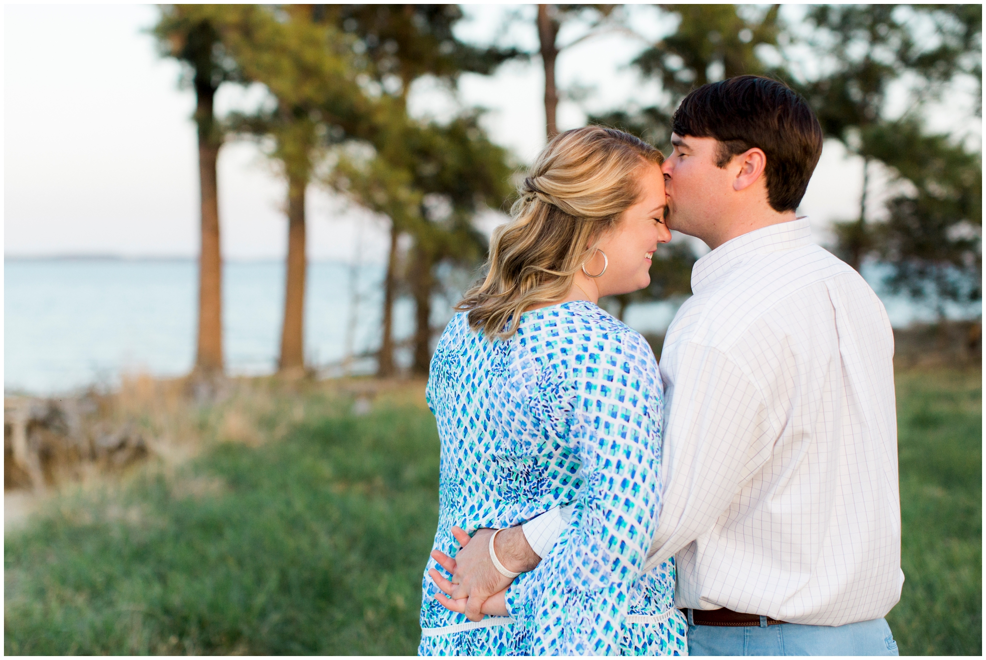 Rachel-Robert-Urbanna-Virginia-Spring-Engagement-Photos_0011.jpg