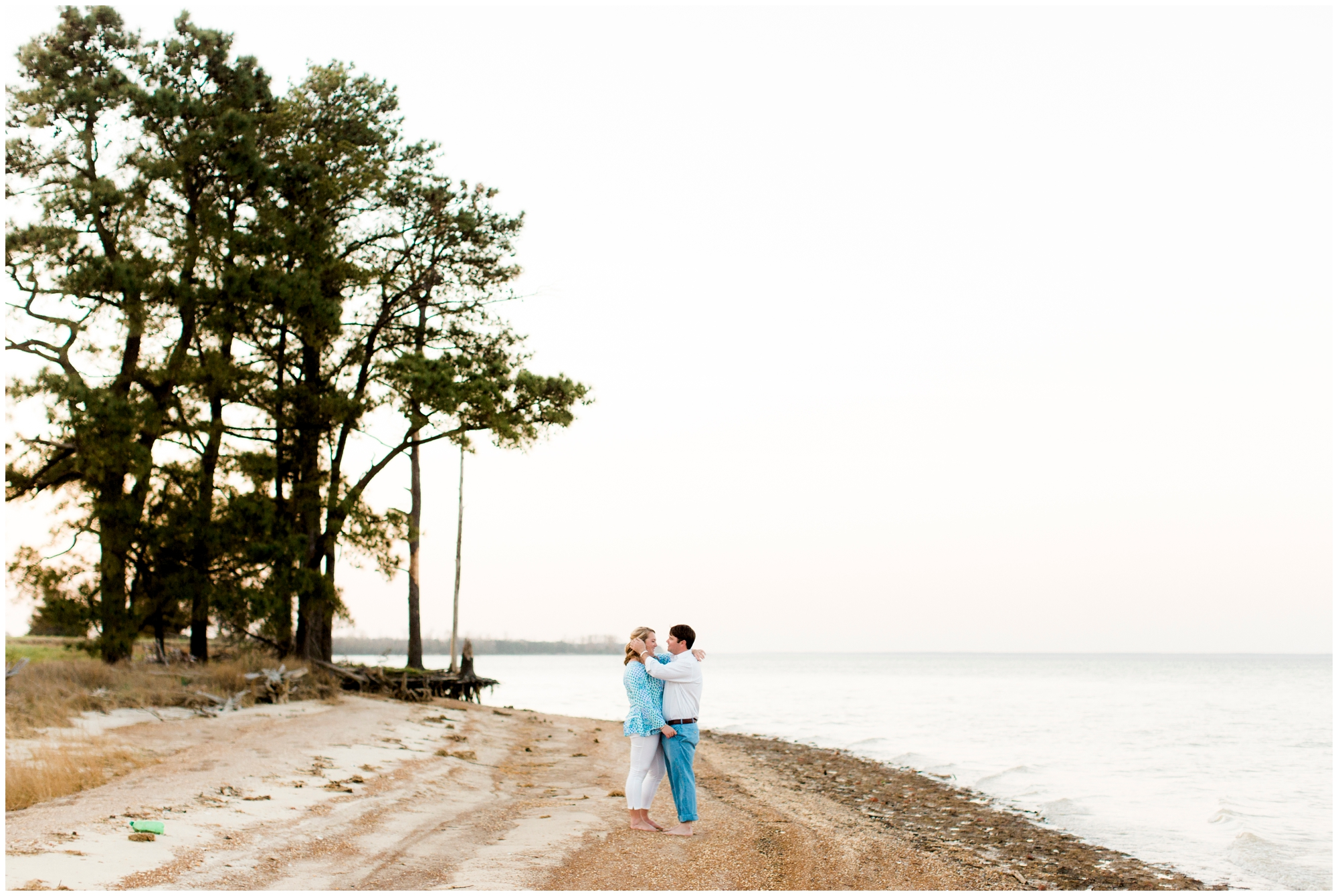 Rachel-Robert-Urbanna-Virginia-Spring-Engagement-Photos_0013.jpg