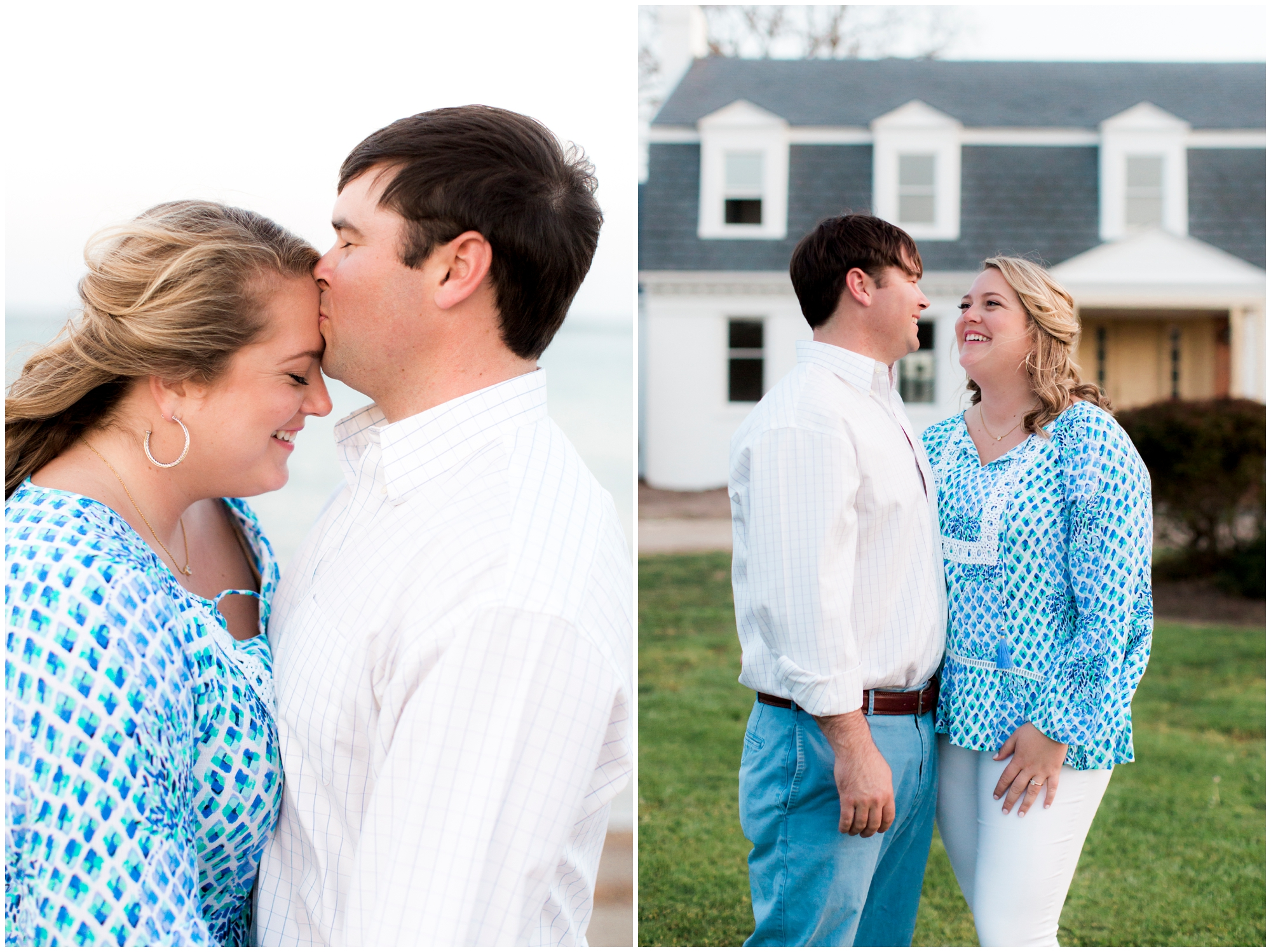 Rachel-Robert-Urbanna-Virginia-Spring-Engagement-Photos_0016.jpg