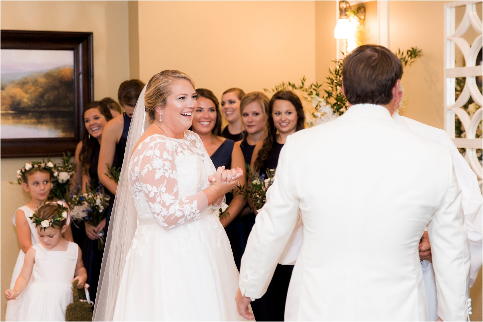 rachel-robert-chesapeake-inn-urbanna-virginia-wedding-photos_0010.jpg