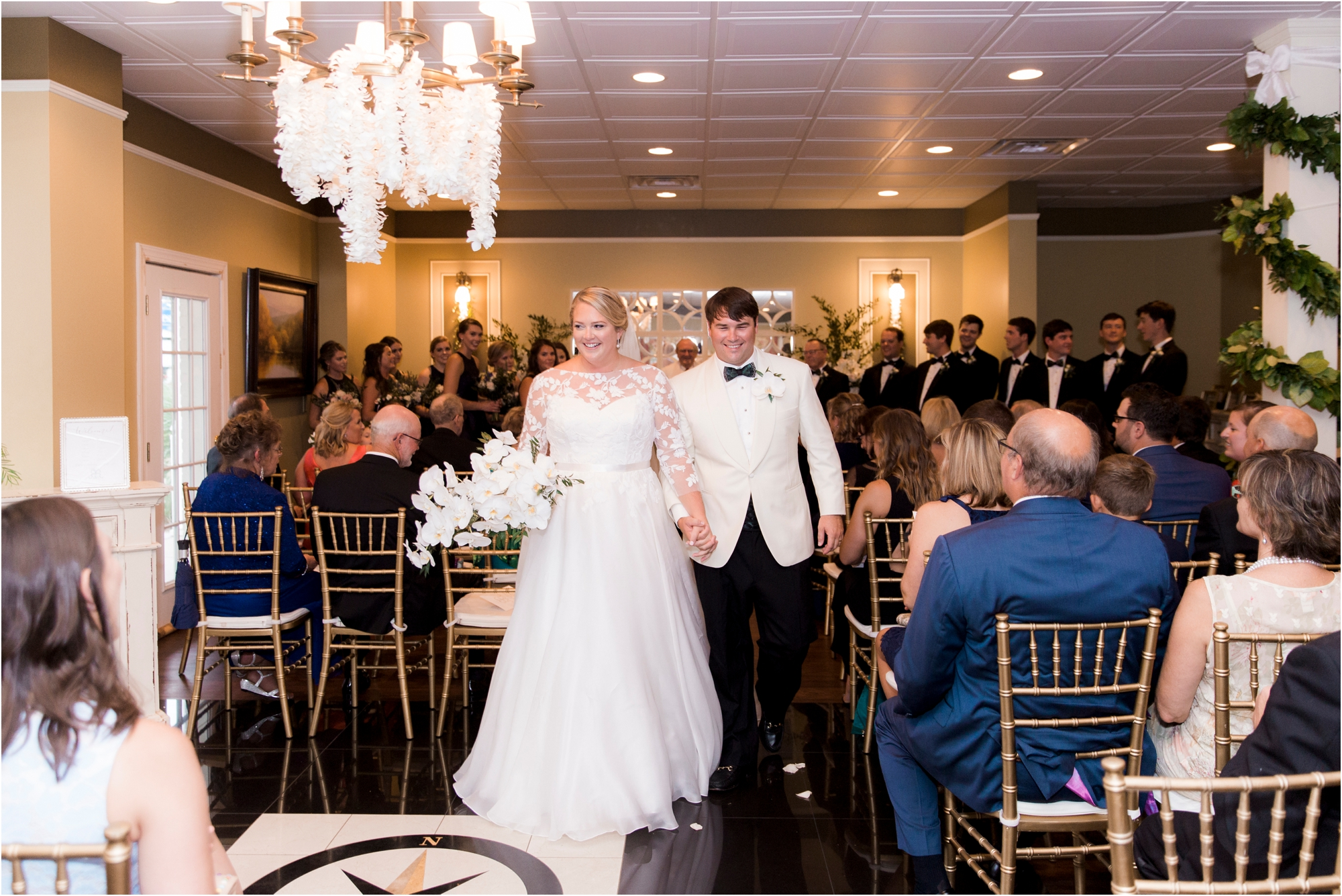 rachel-robert-chesapeake-inn-urbanna-virginia-wedding-photos_0014.jpg