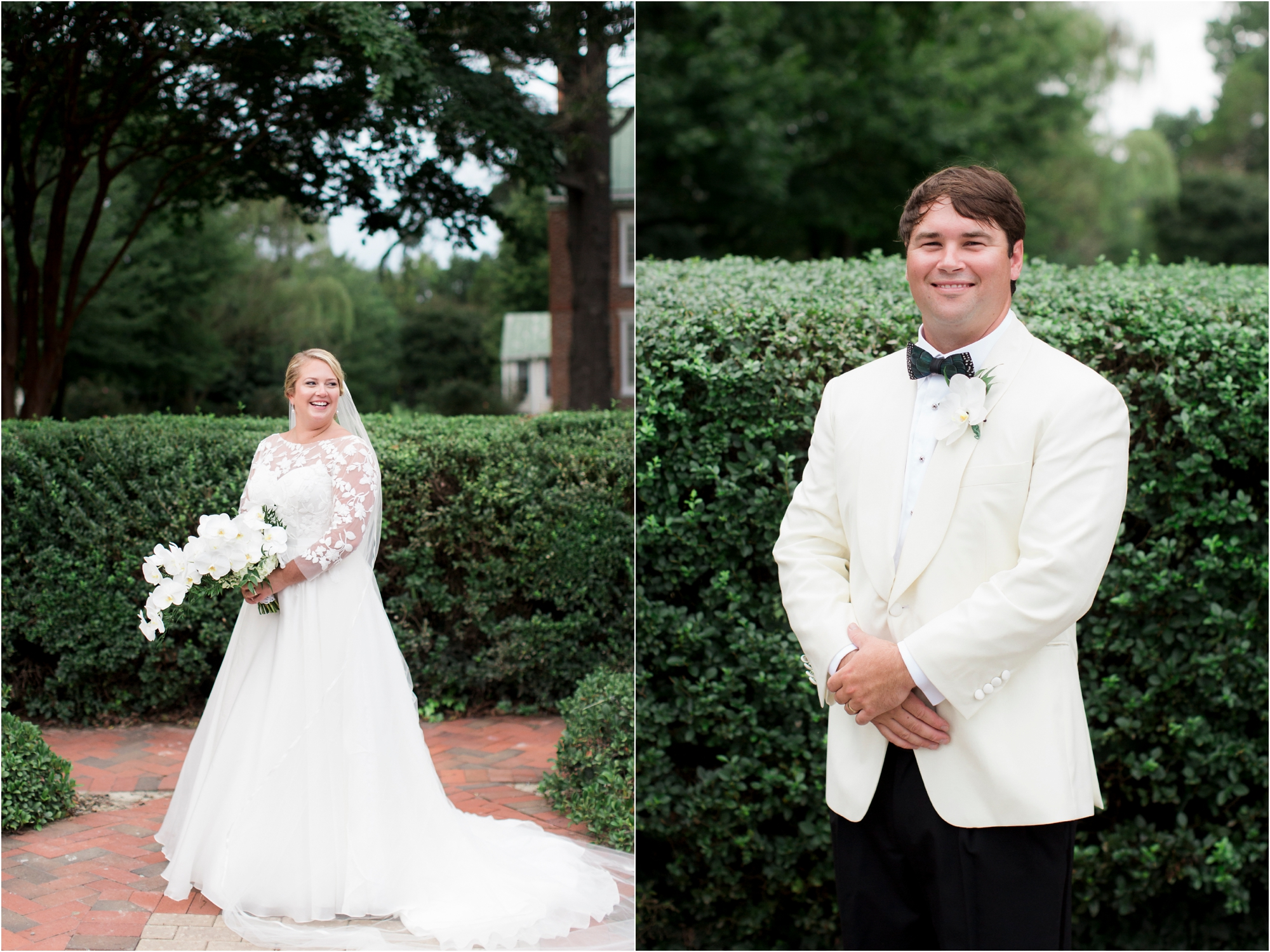 rachel-robert-chesapeake-inn-urbanna-virginia-wedding-photos_0020.jpg