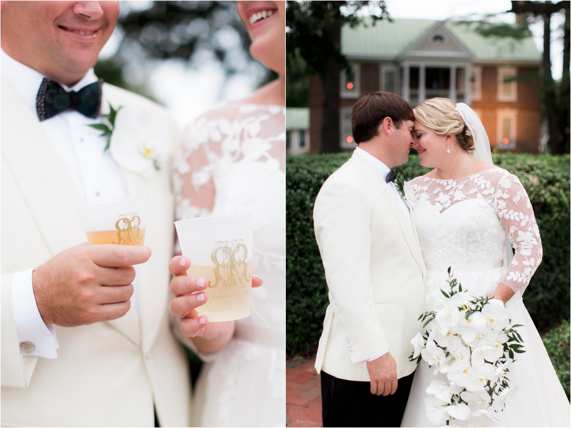 rachel-robert-chesapeake-inn-urbanna-virginia-wedding-photos_0022.jpg