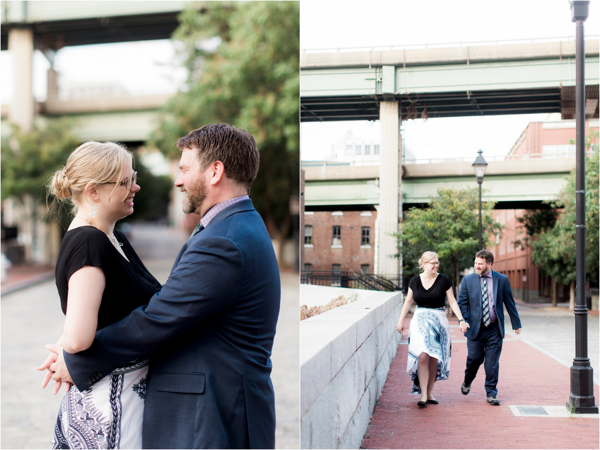 james-caroline-downtown-richmond-virginia-engagement_0002.jpg