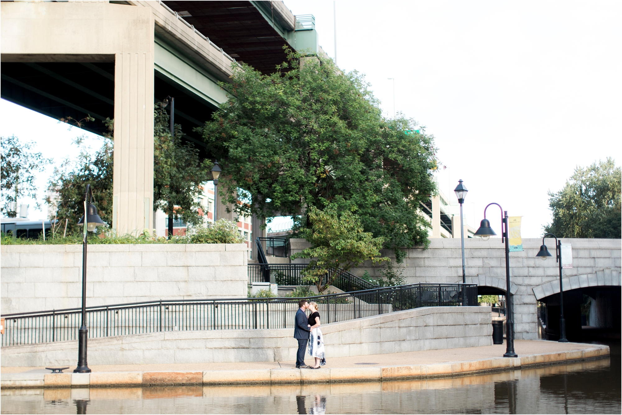 james-caroline-downtown-richmond-virginia-engagement_0005.jpg