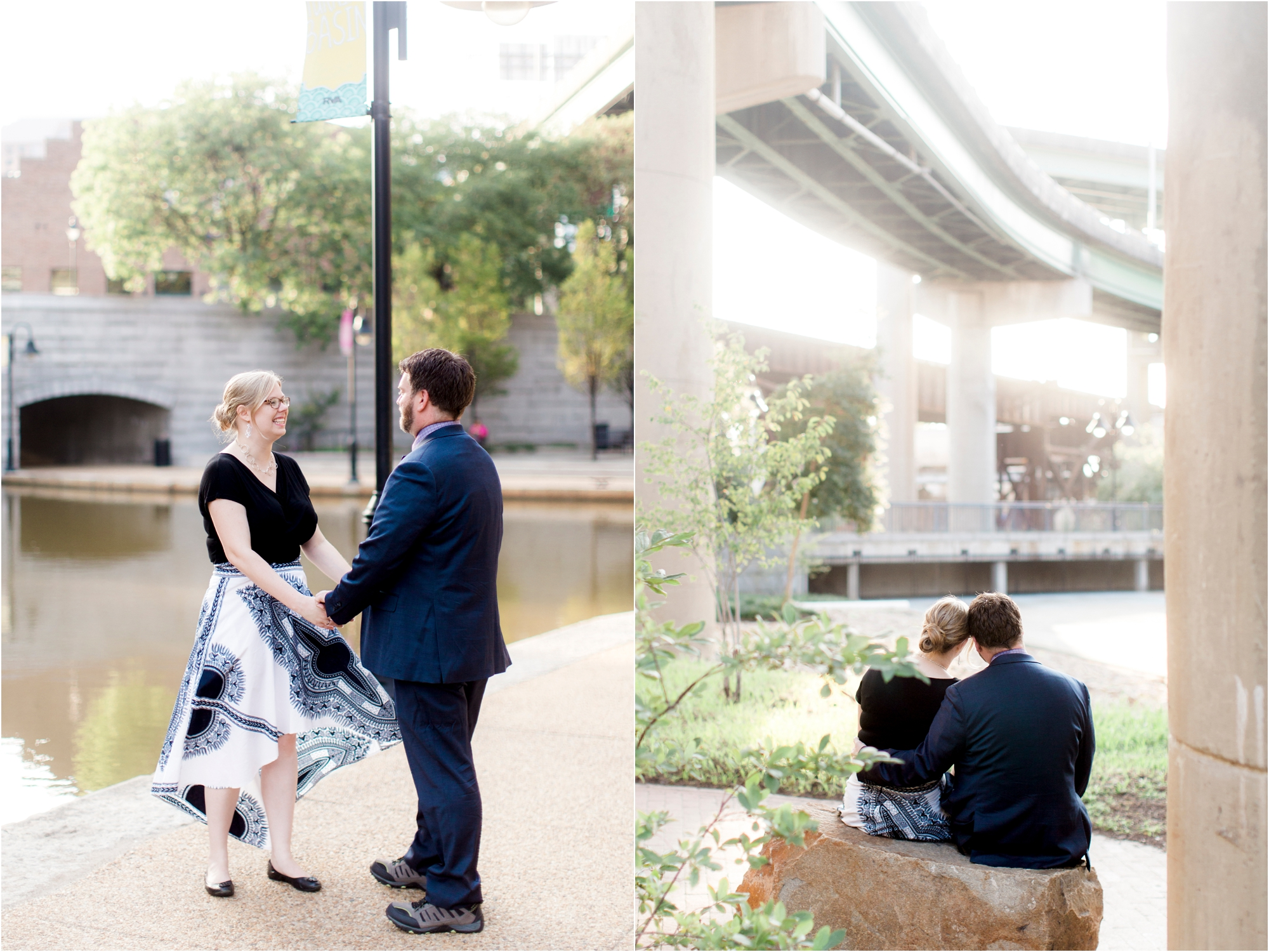 james-caroline-downtown-richmond-virginia-engagement_0007.jpg