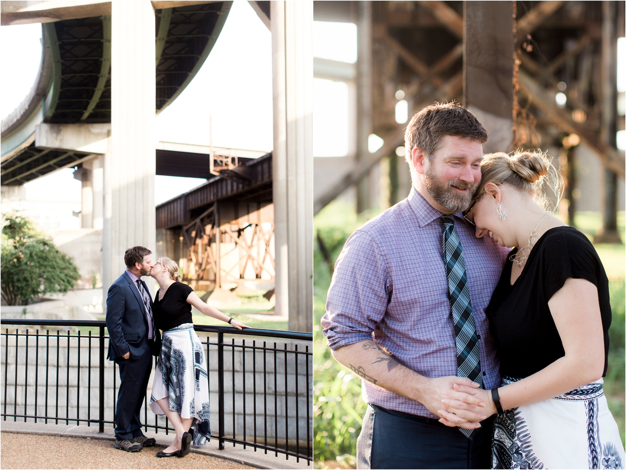 james-caroline-downtown-richmond-virginia-engagement_0012.jpg