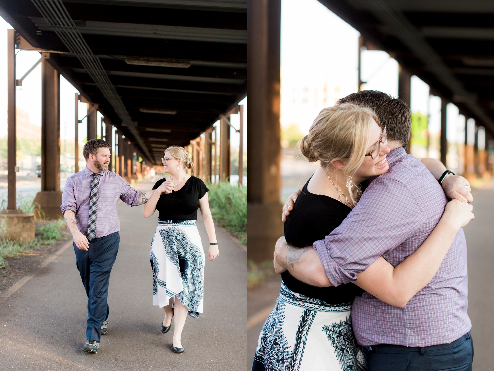 james-caroline-downtown-richmond-virginia-engagement_0016.jpg