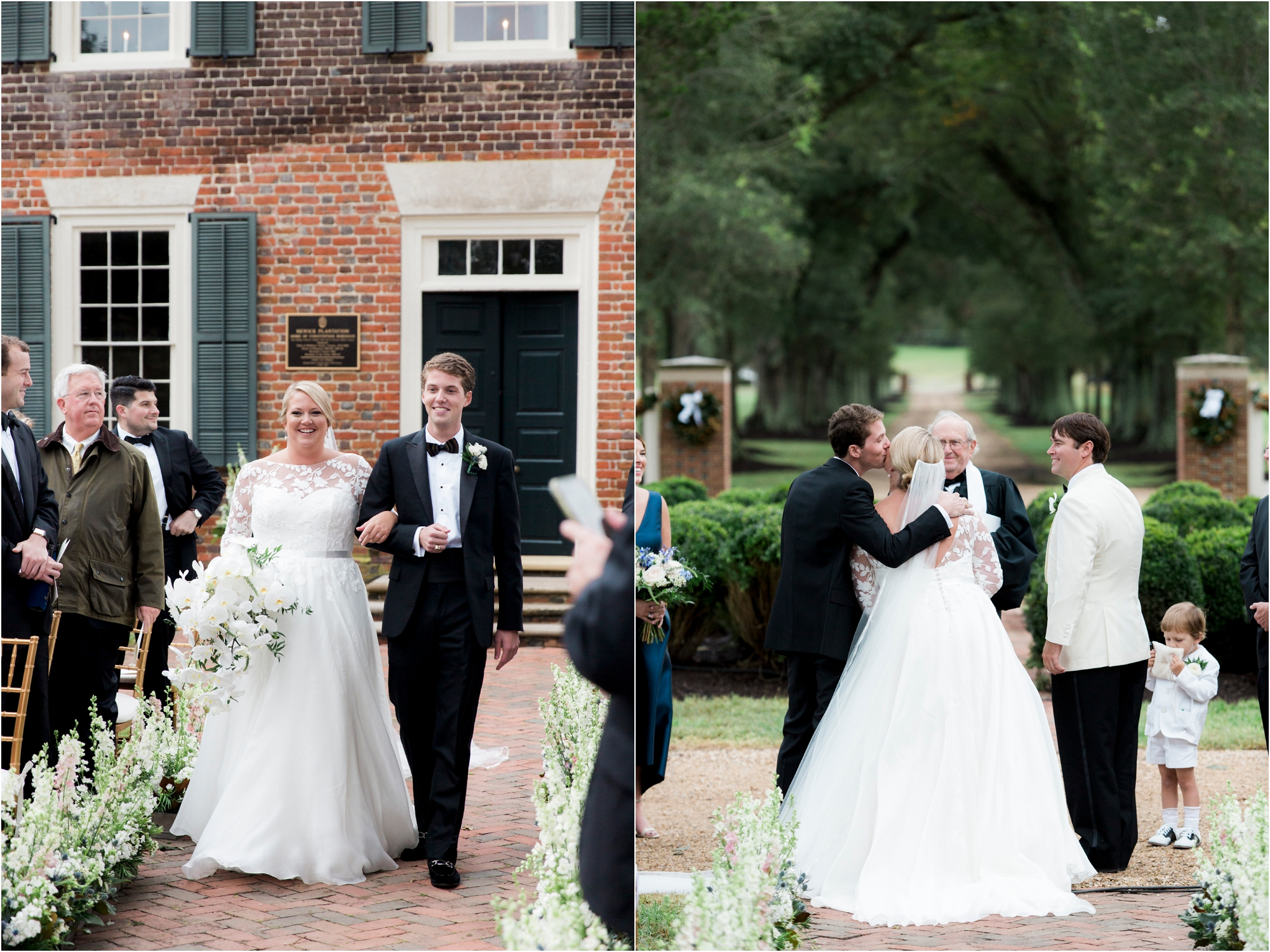 rachel-robert-urbanna-virginia-wedding-photos_0040.jpg