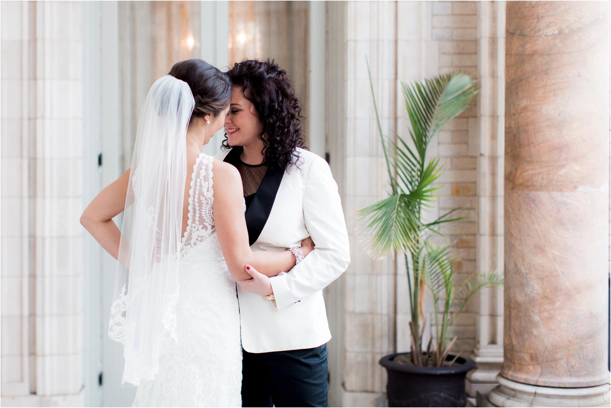 phoebe-mayme-richmond-virginia-colorful-love-is-love-wedding-photos_0001.jpg