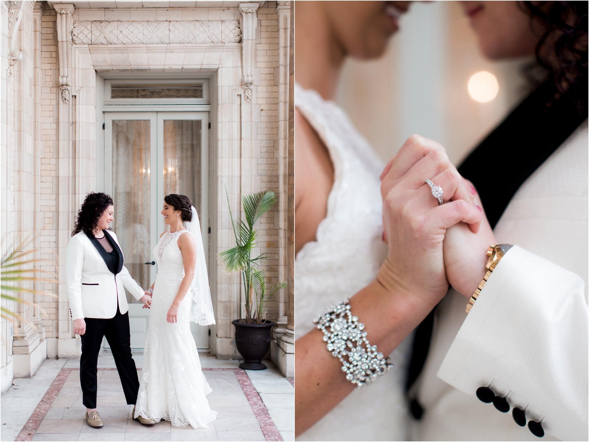 phoebe-mayme-richmond-virginia-colorful-love-is-love-wedding-photos_0002.jpg