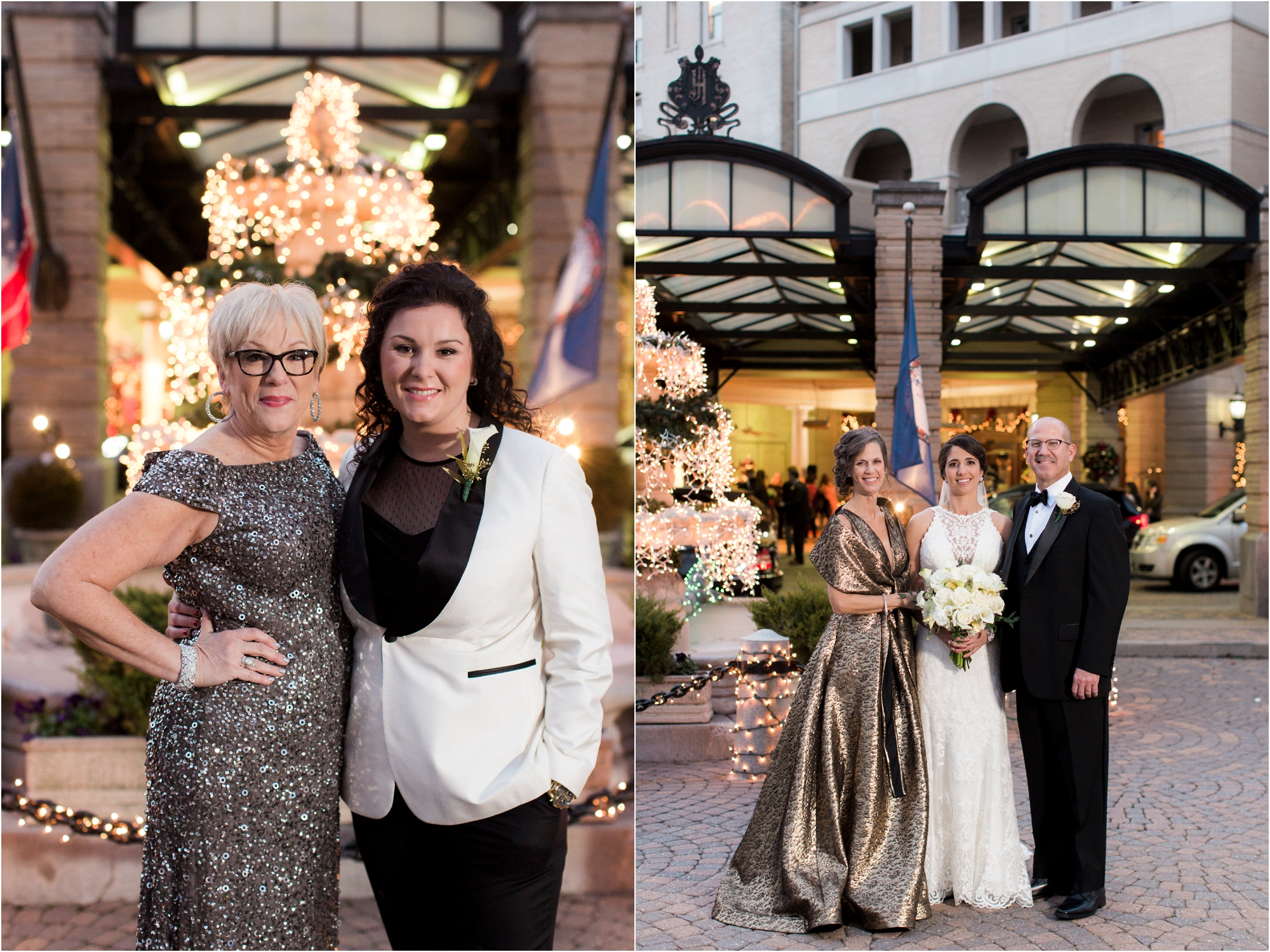 phoebe-mayme-richmond-virginia-colorful-love-is-love-wedding-photos_0008.JPG