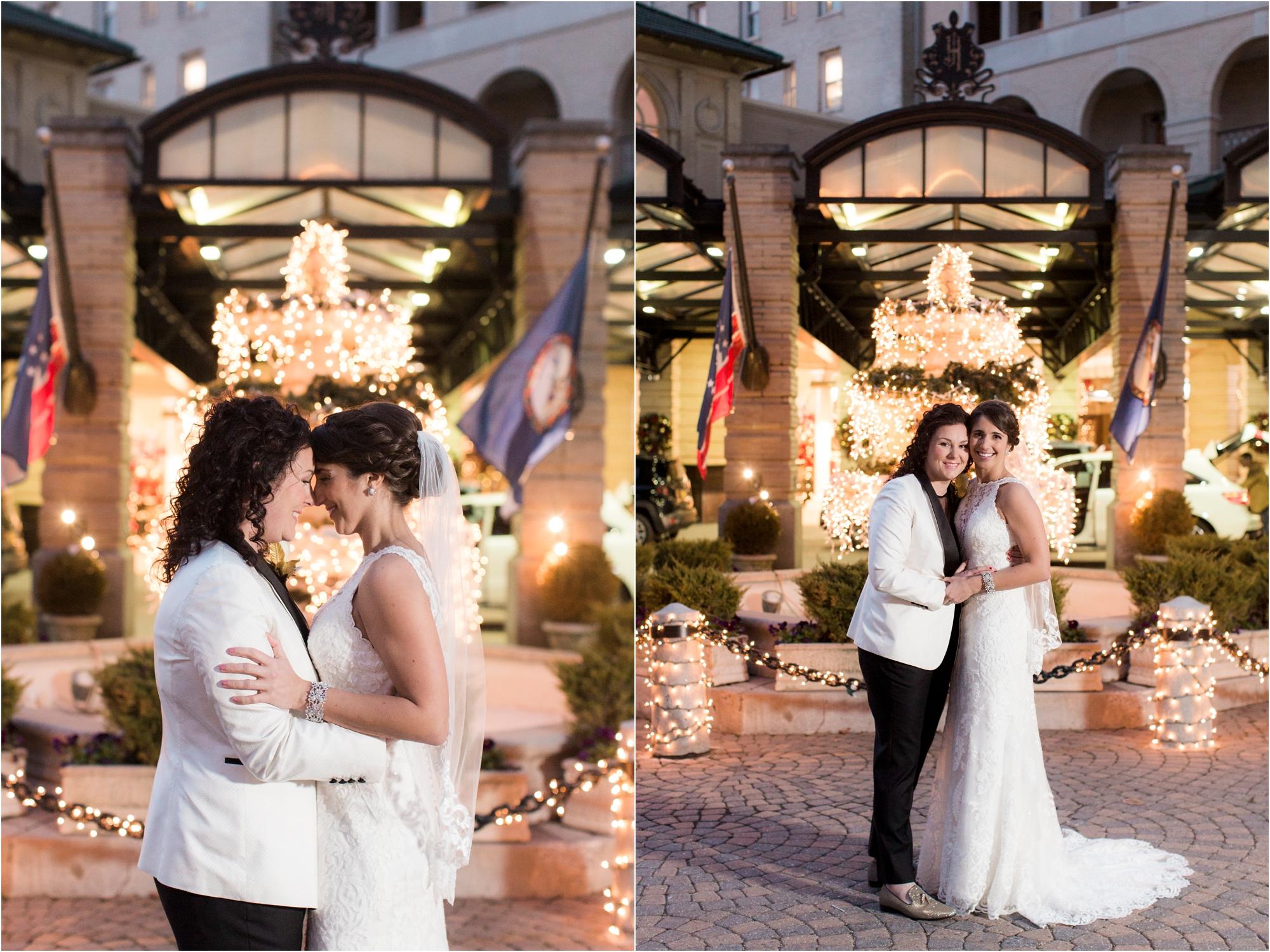phoebe-mayme-richmond-virginia-colorful-love-is-love-wedding-photos_0008b.JPG
