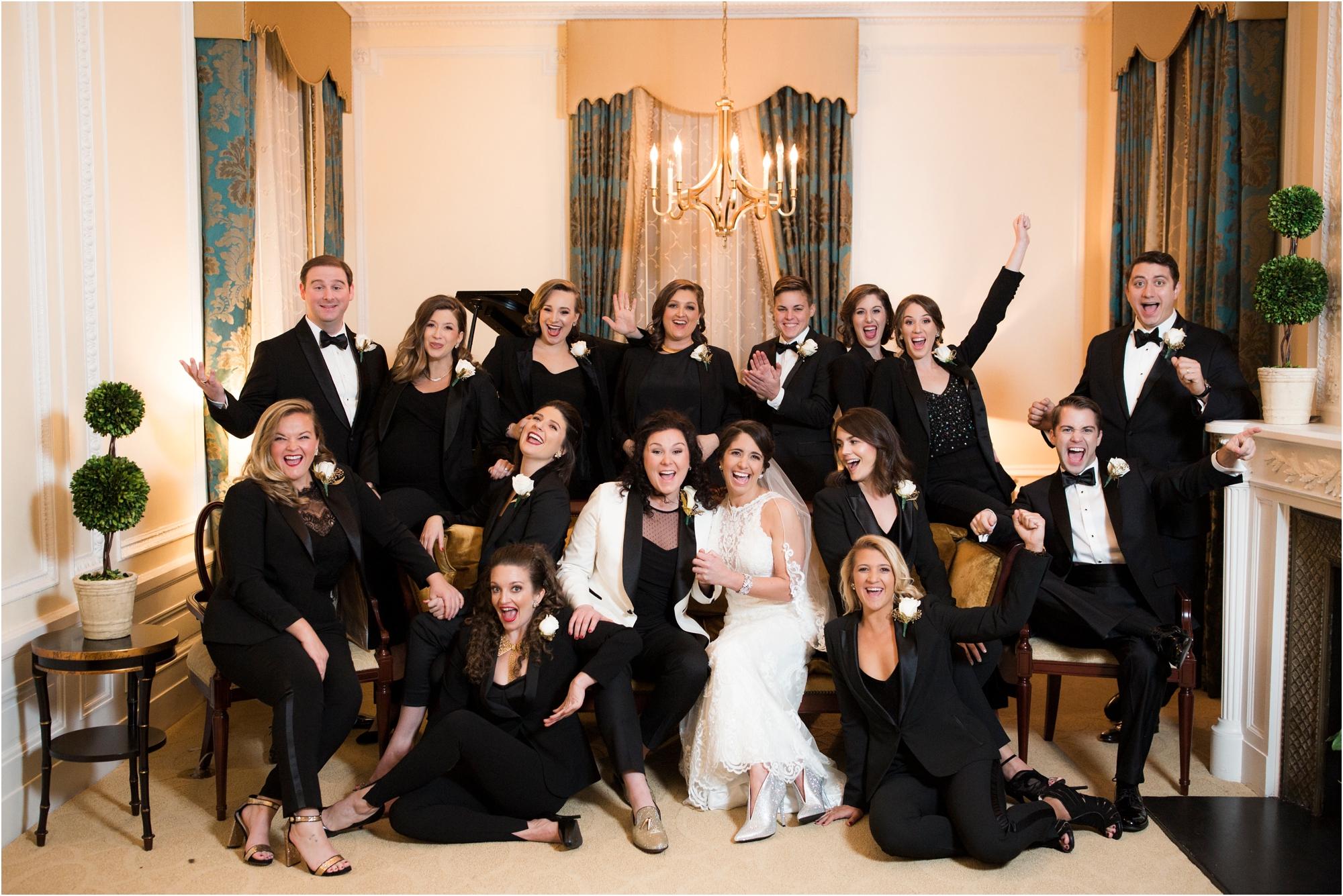 phoebe-mayme-richmond-virginia-colorful-love-is-love-wedding-photos_0011.jpg