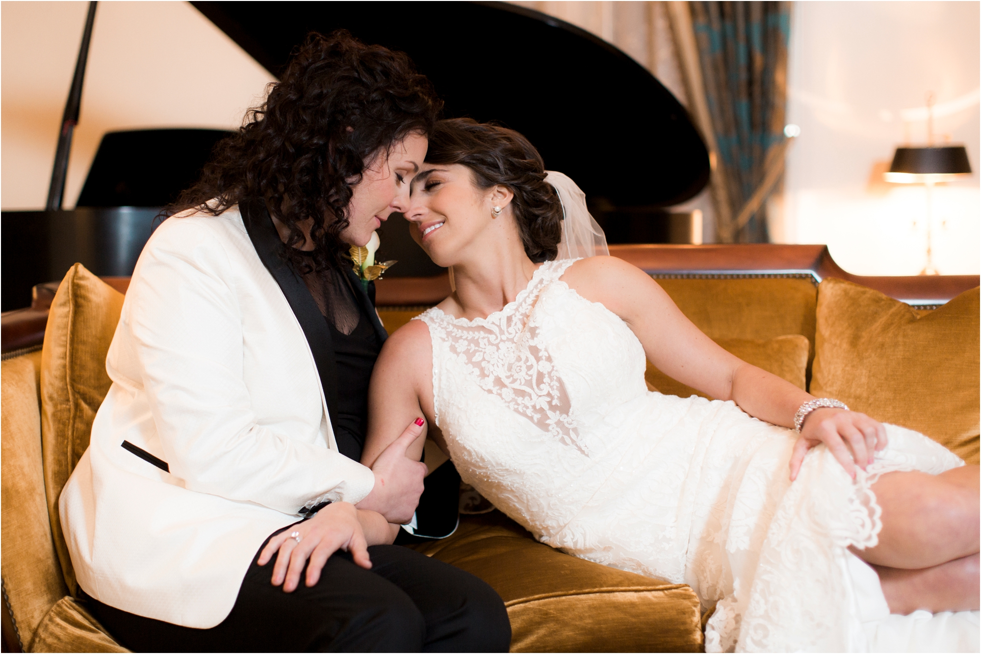 phoebe-mayme-richmond-virginia-colorful-love-is-love-wedding-photos_0016.jpg