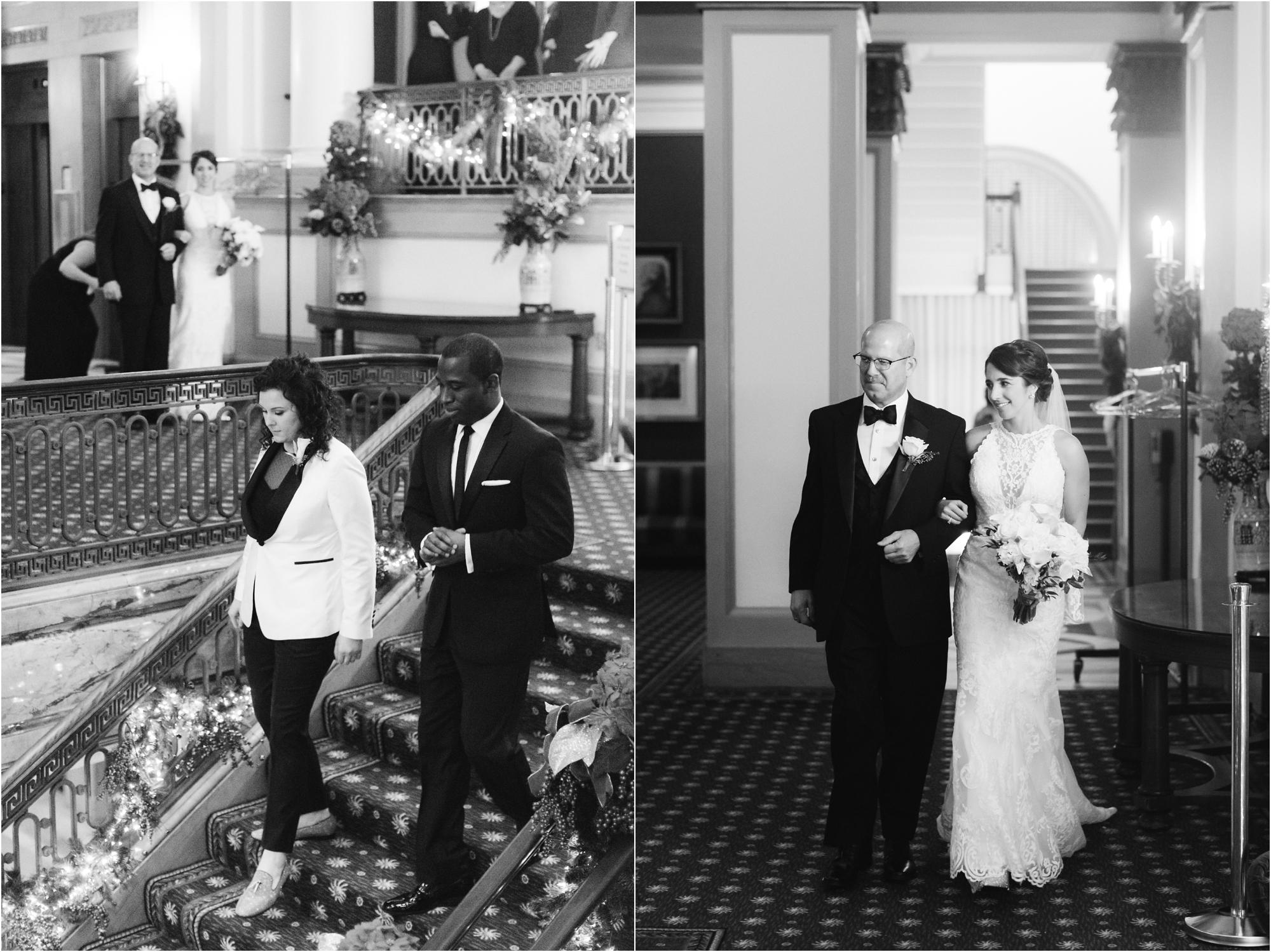 phoebe-mayme-richmond-virginia-colorful-love-is-love-wedding-photos_0019.jpg