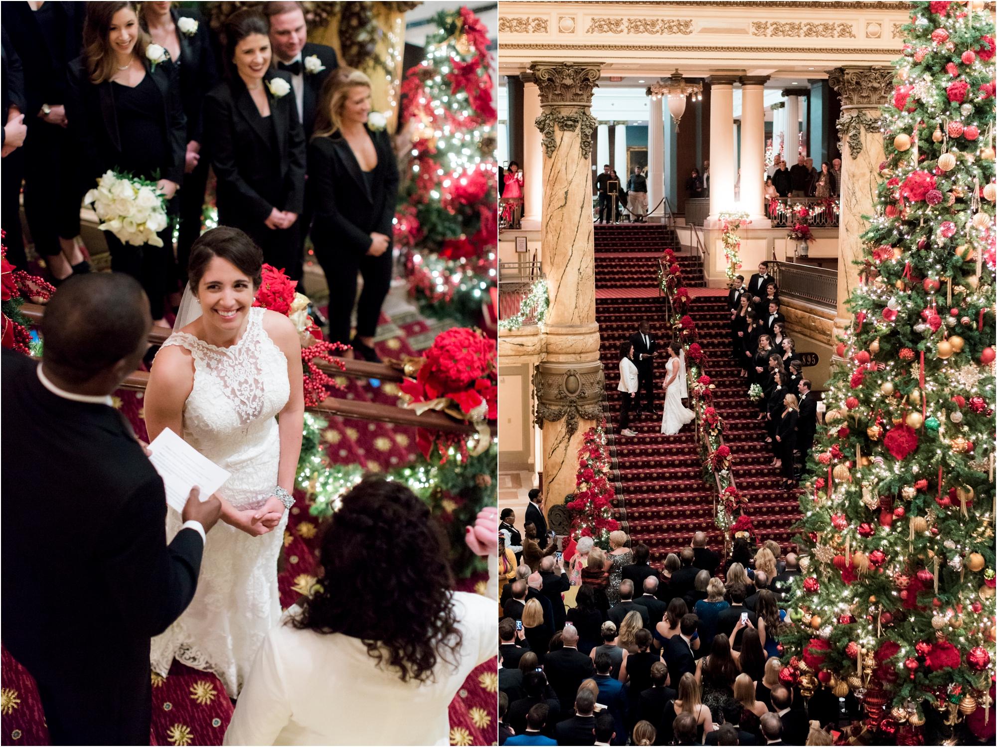 phoebe-mayme-richmond-virginia-colorful-love-is-love-wedding-photos_0021.jpg