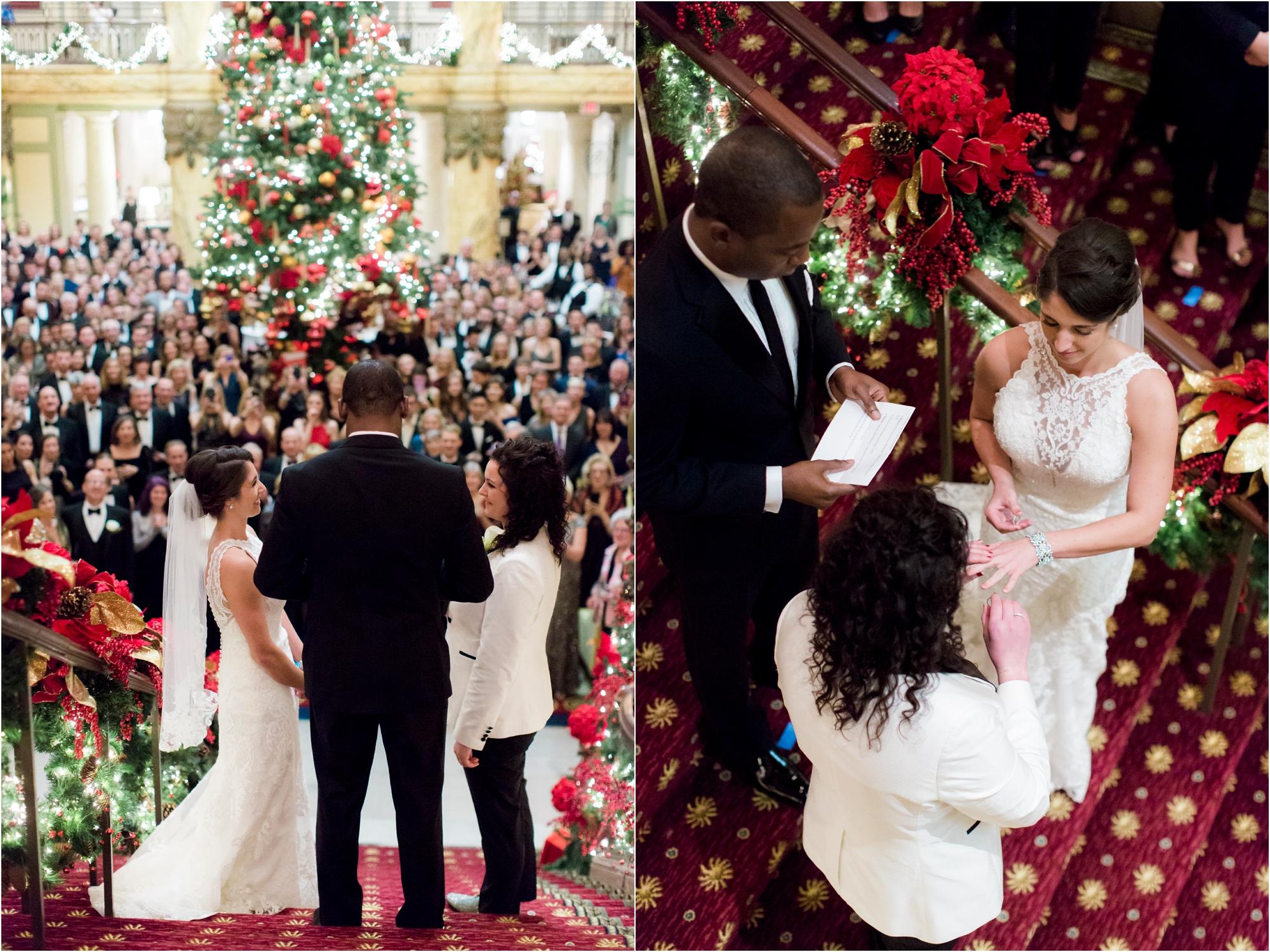 phoebe-mayme-richmond-virginia-colorful-love-is-love-wedding-photos_0022.jpg