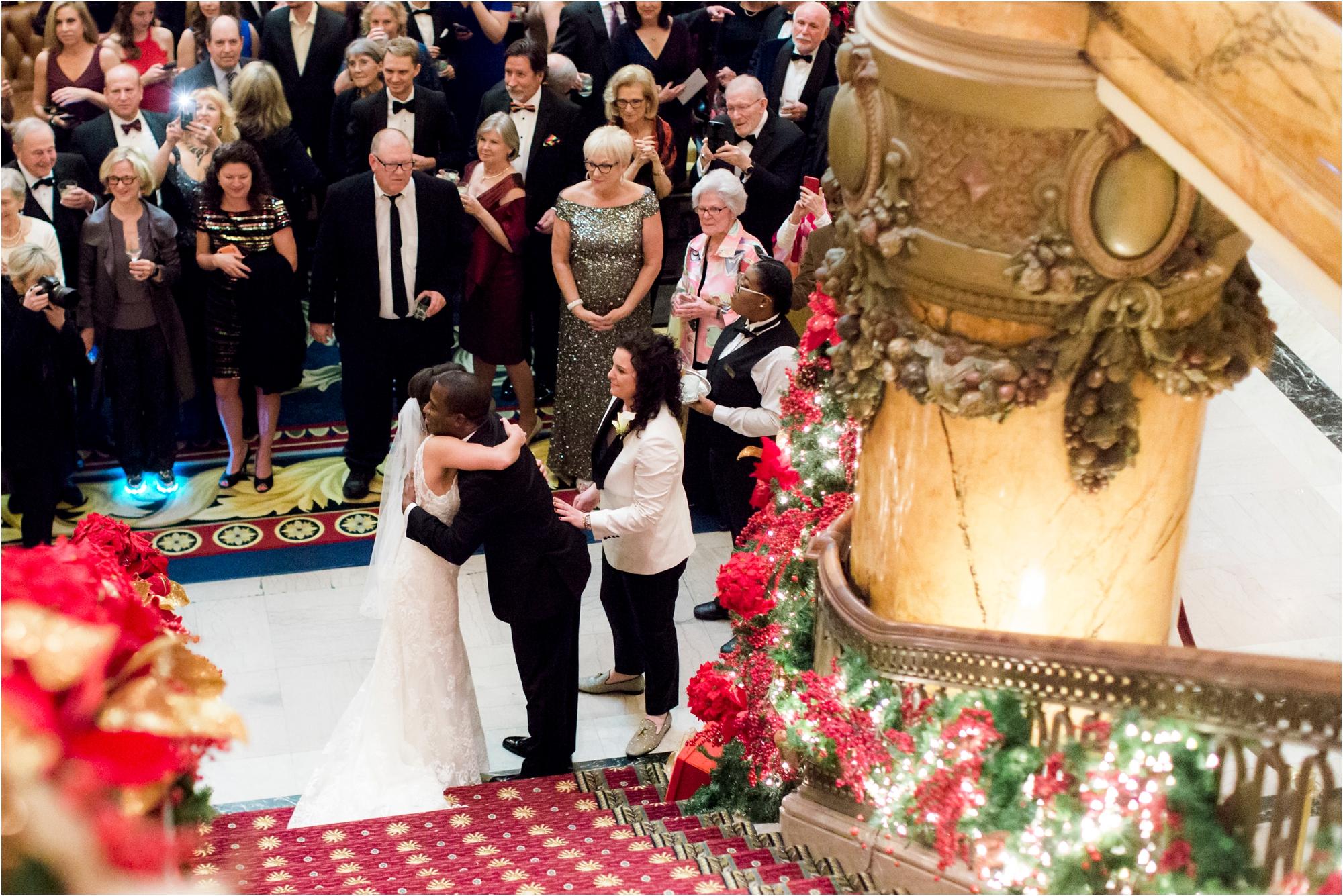 phoebe-mayme-richmond-virginia-colorful-love-is-love-wedding-photos_0024.jpg