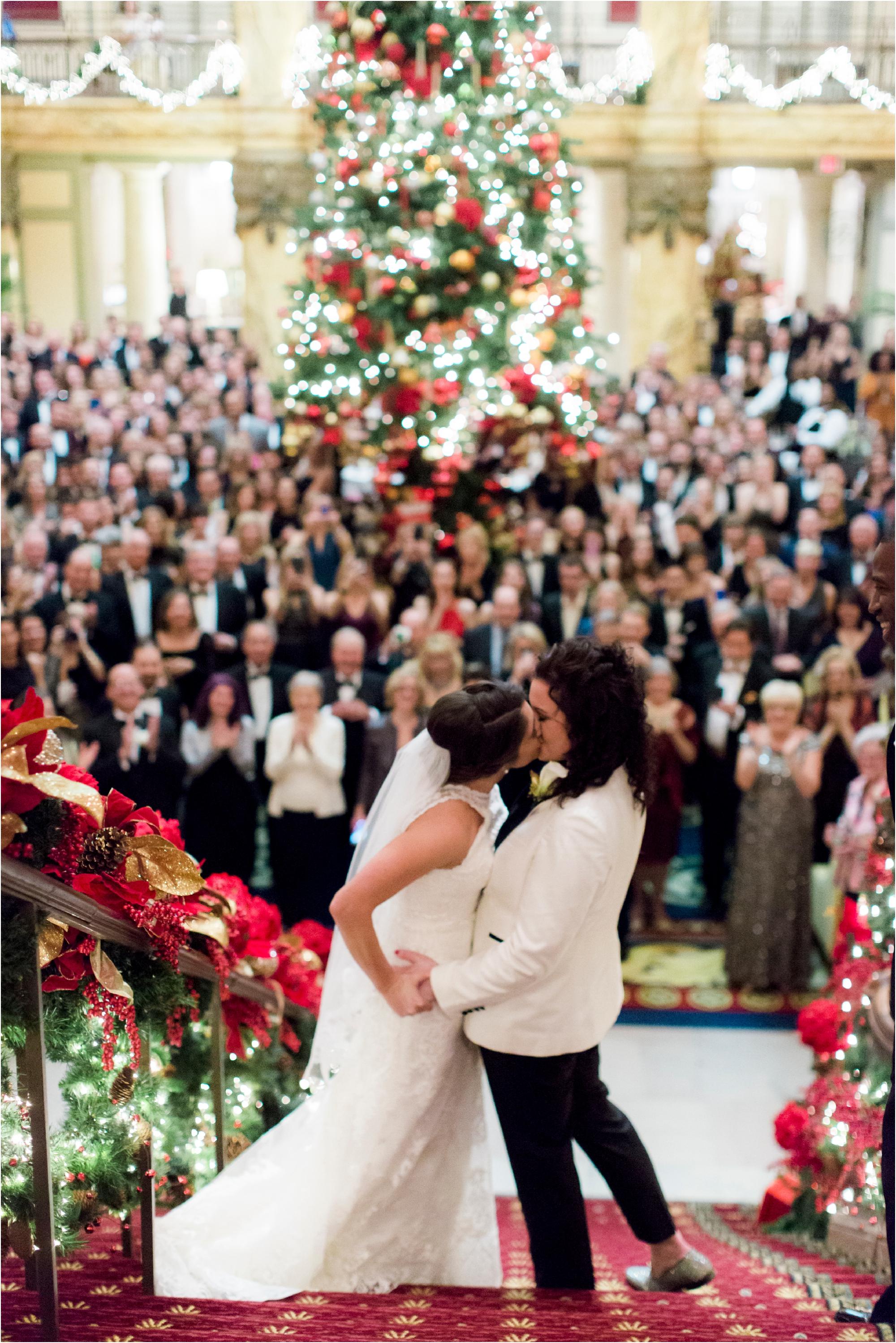 phoebe-mayme-richmond-virginia-colorful-love-is-love-wedding-photos_0023.jpg
