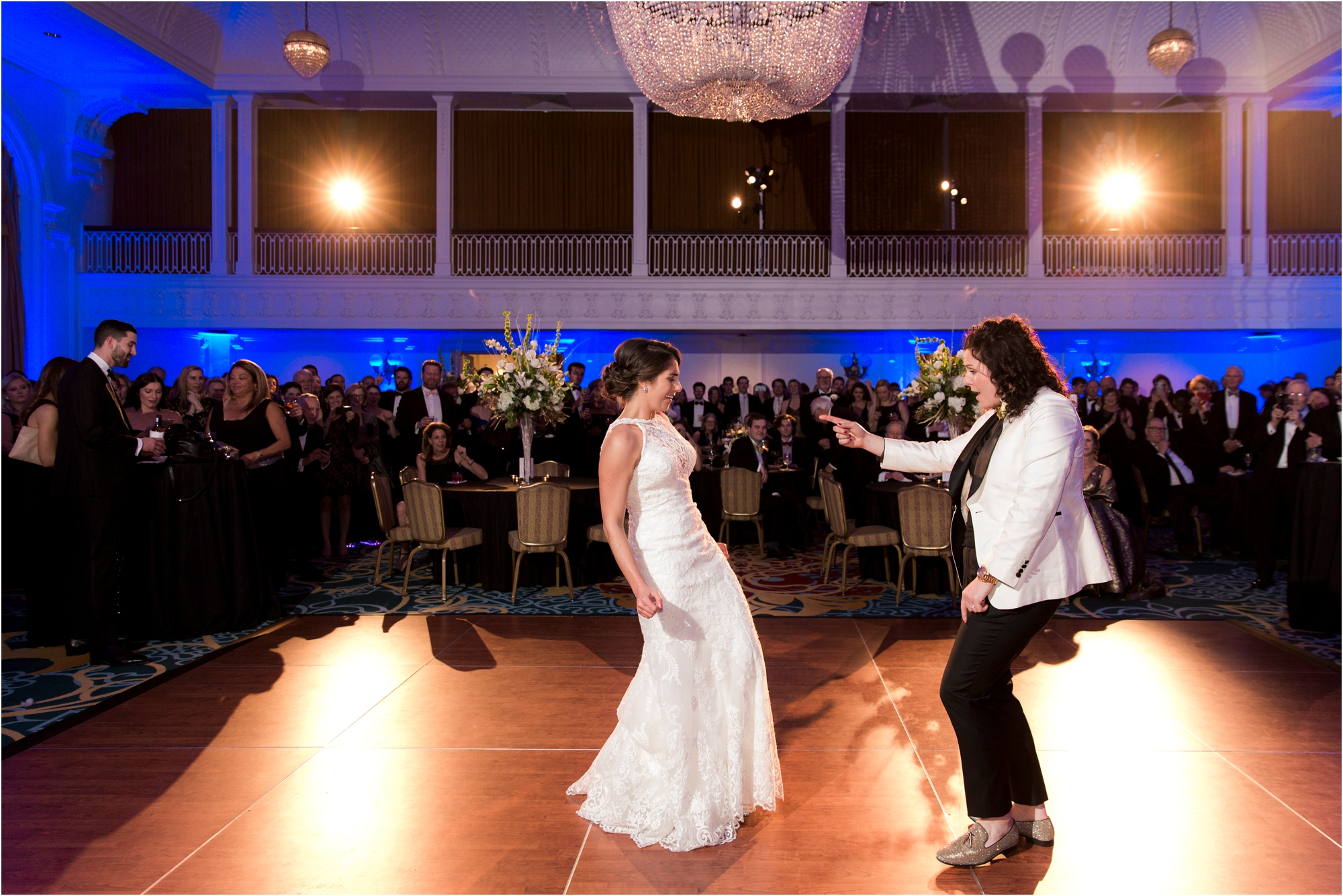 phoebe-mayme-richmond-virginia-colorful-love-is-love-wedding-photos_0036.jpg