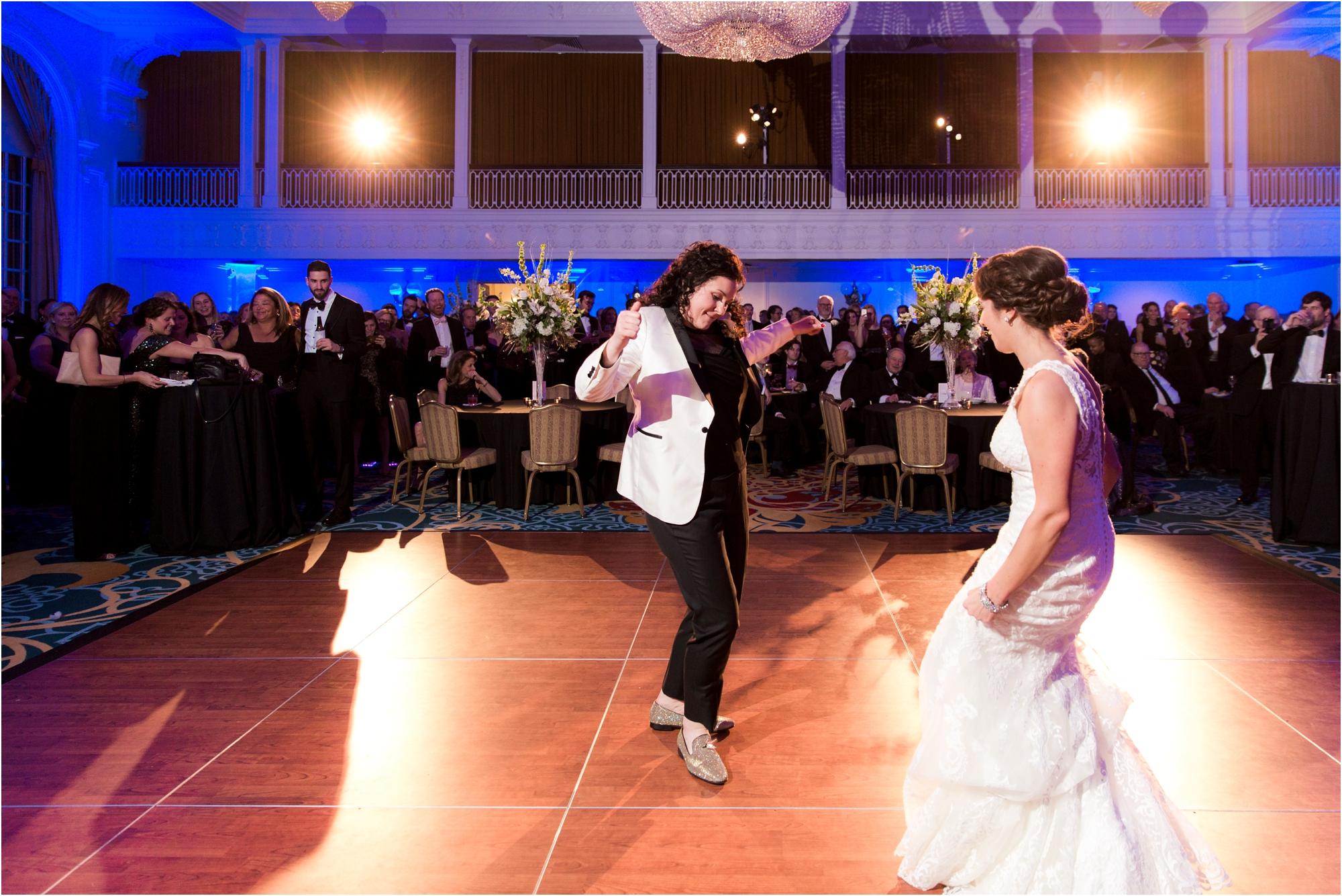 phoebe-mayme-richmond-virginia-colorful-love-is-love-wedding-photos_0039.jpg