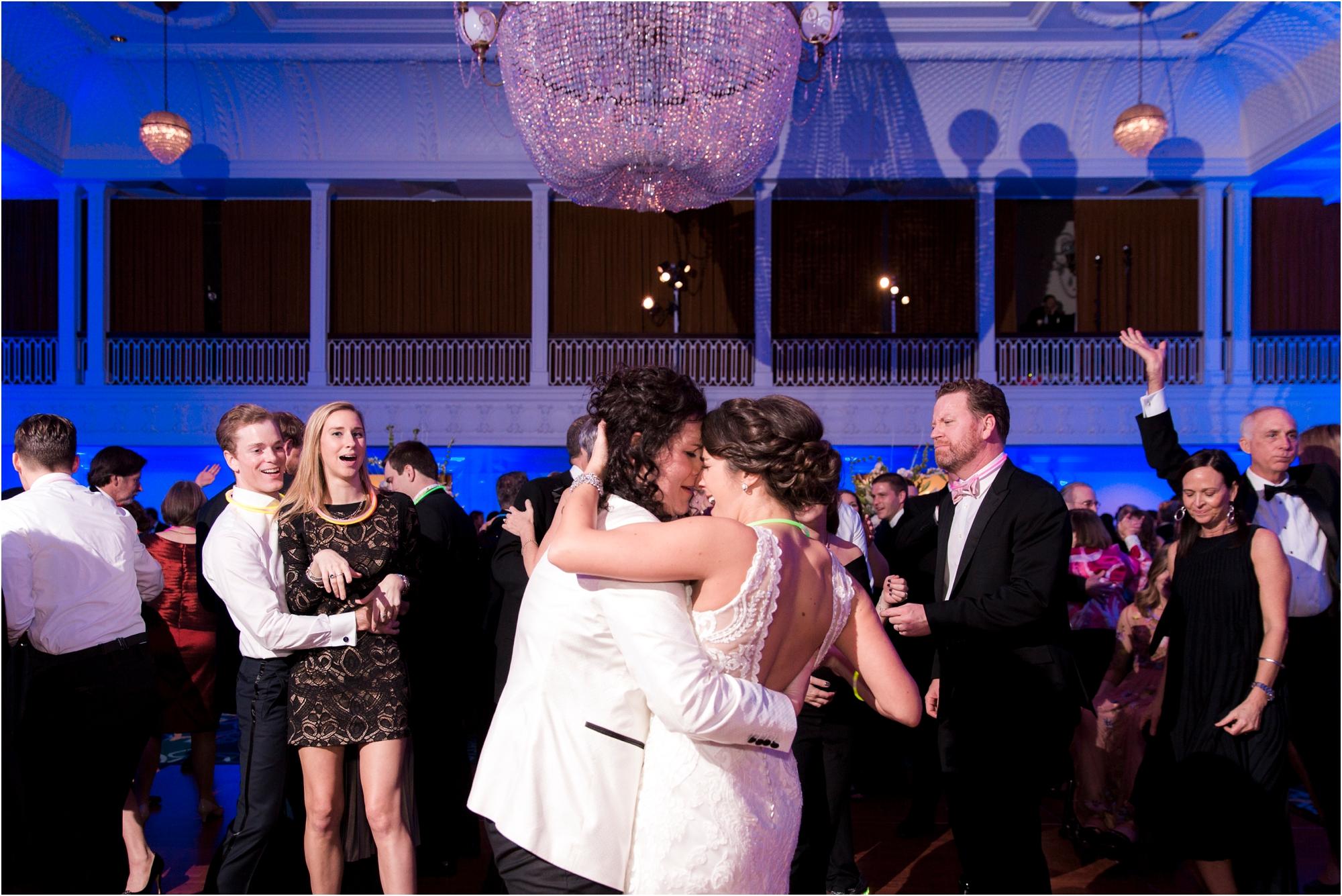 phoebe-mayme-richmond-virginia-colorful-love-is-love-wedding-photos_0048.jpg