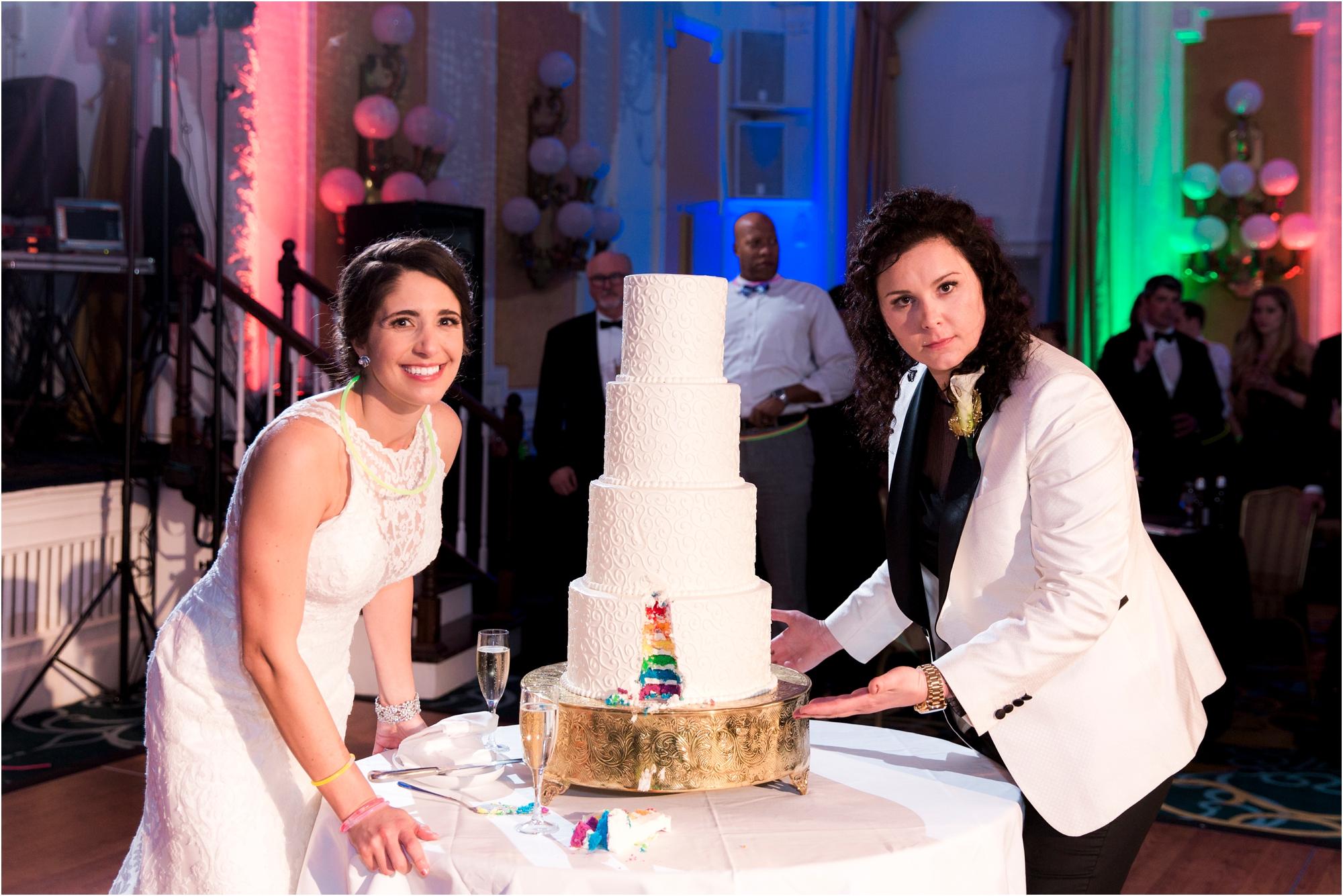 phoebe-mayme-richmond-virginia-colorful-love-is-love-wedding-photos_0052.jpg