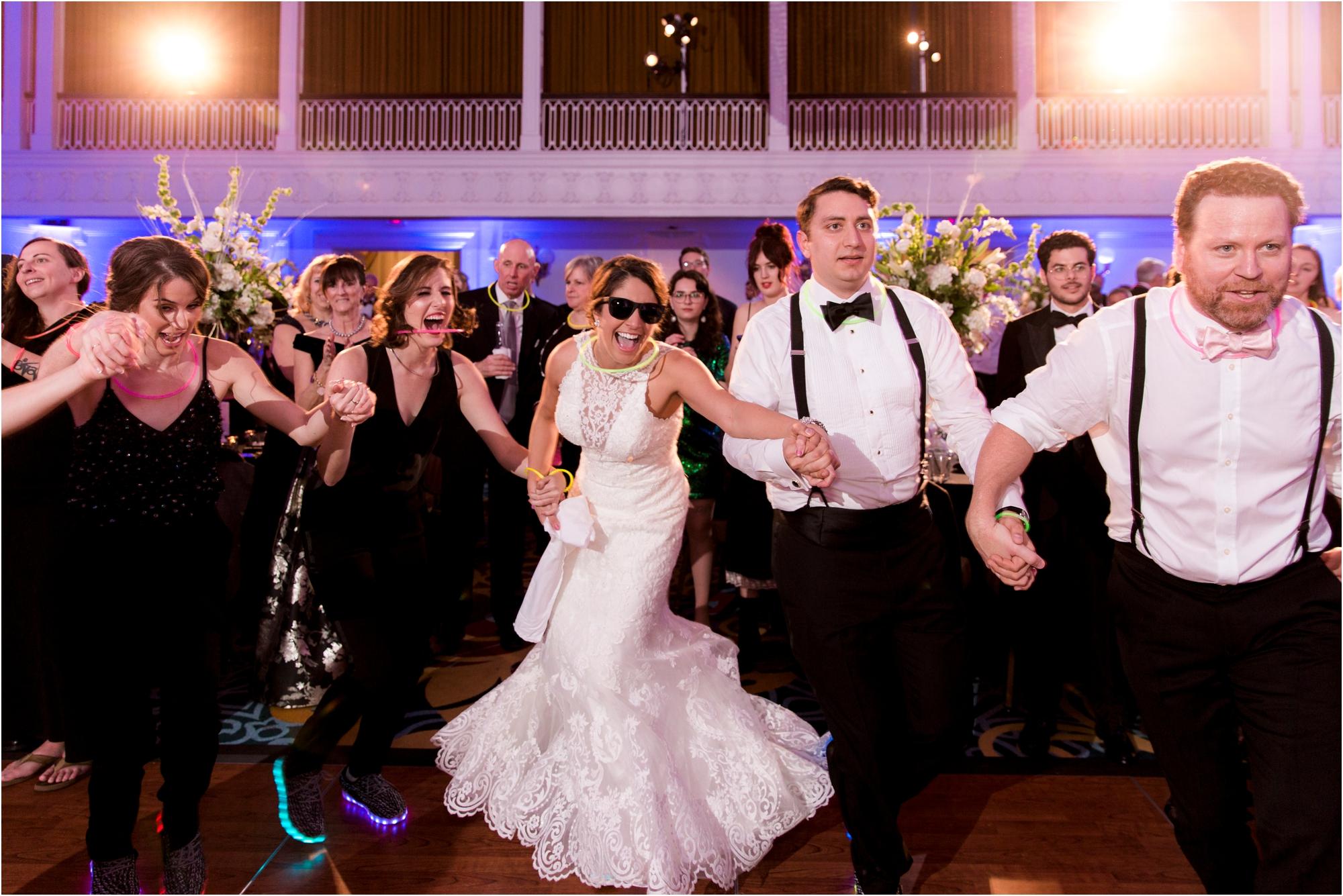 phoebe-mayme-richmond-virginia-colorful-love-is-love-wedding-photos_0054.jpg