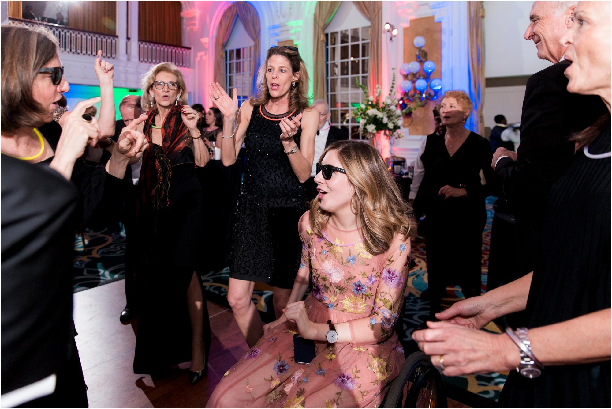 phoebe-mayme-richmond-virginia-colorful-love-is-love-wedding-photos_0055.jpg