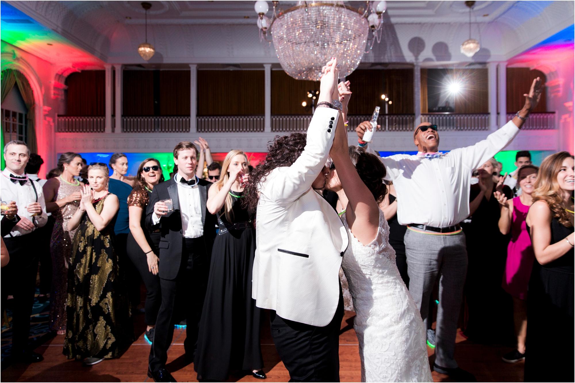 phoebe-mayme-richmond-virginia-colorful-love-is-love-wedding-photos_0056.jpg