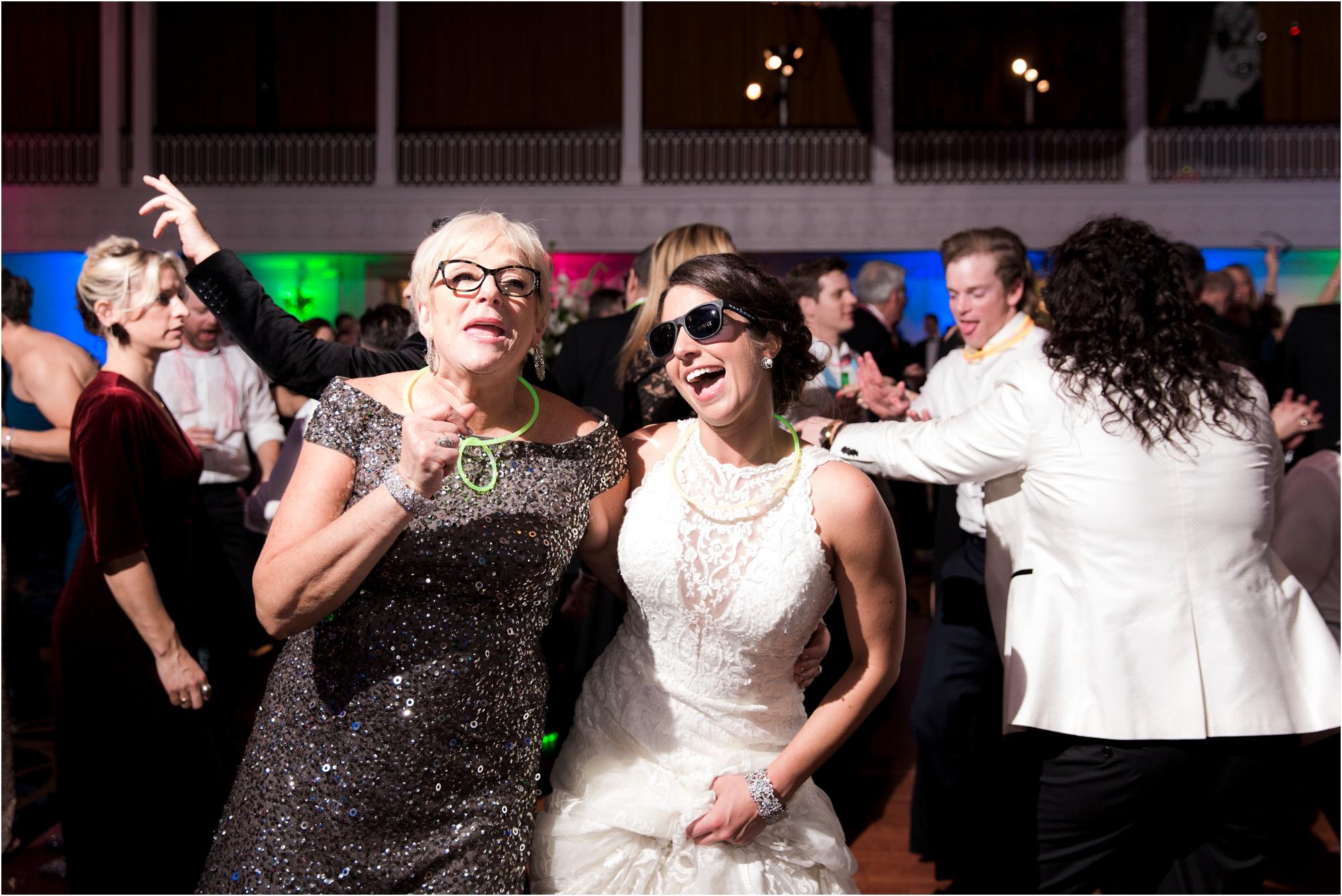 phoebe-mayme-richmond-virginia-colorful-love-is-love-wedding-photos_0058.jpg