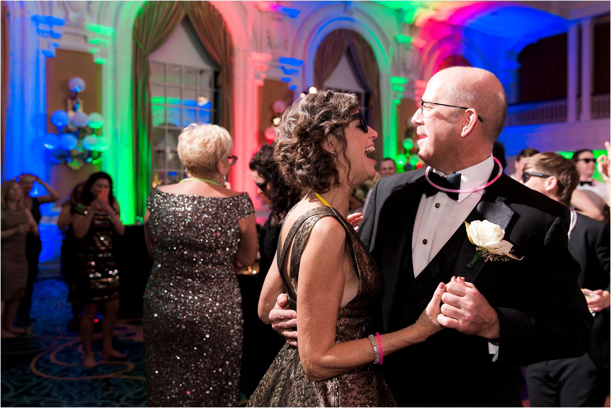 phoebe-mayme-richmond-virginia-colorful-love-is-love-wedding-photos_0060.jpg