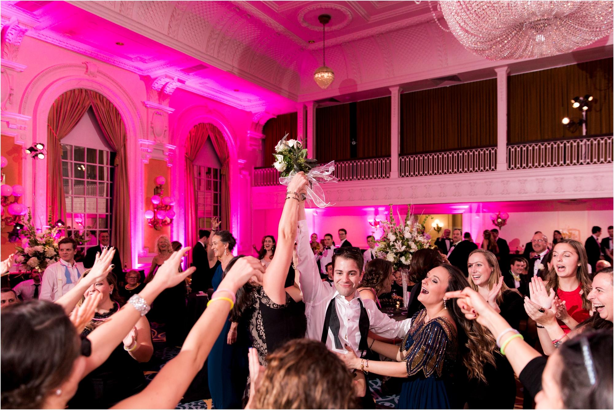 phoebe-mayme-richmond-virginia-colorful-love-is-love-wedding-photos_0062.jpg