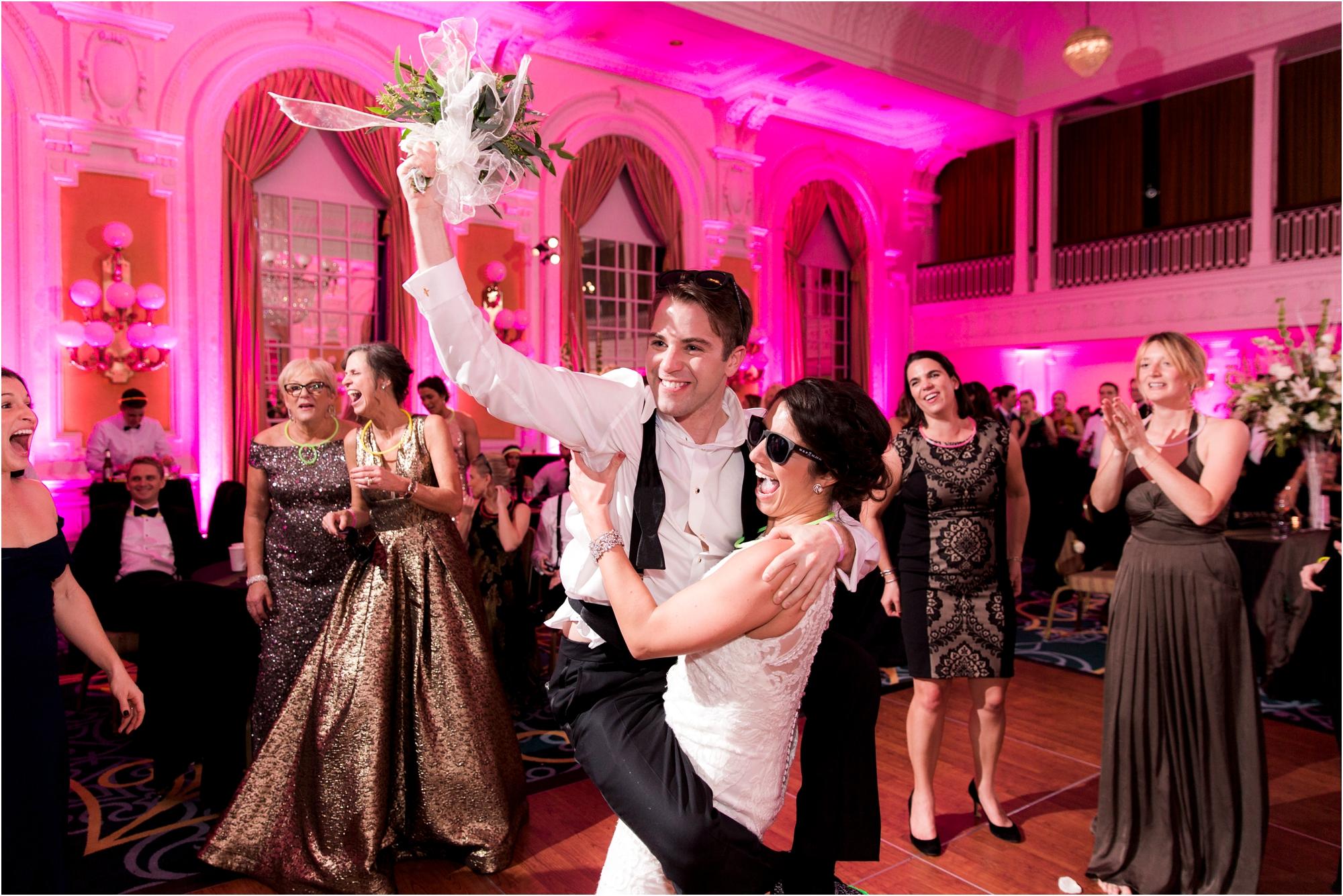 phoebe-mayme-richmond-virginia-colorful-love-is-love-wedding-photos_0063.jpg