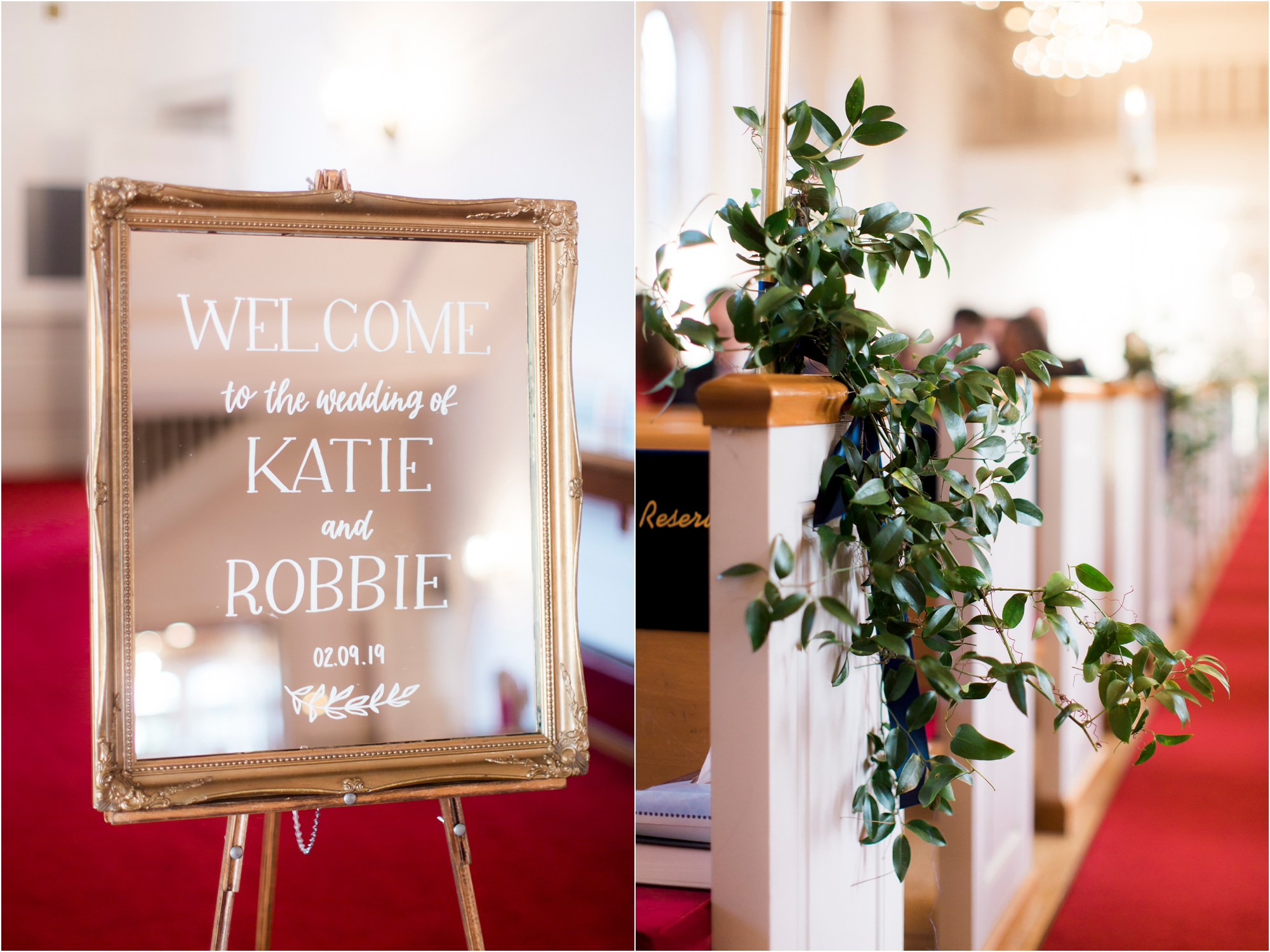 katie-robbie-country-club-of-virgiinia-winter-richmond-virginia-wedding_0019.jpg