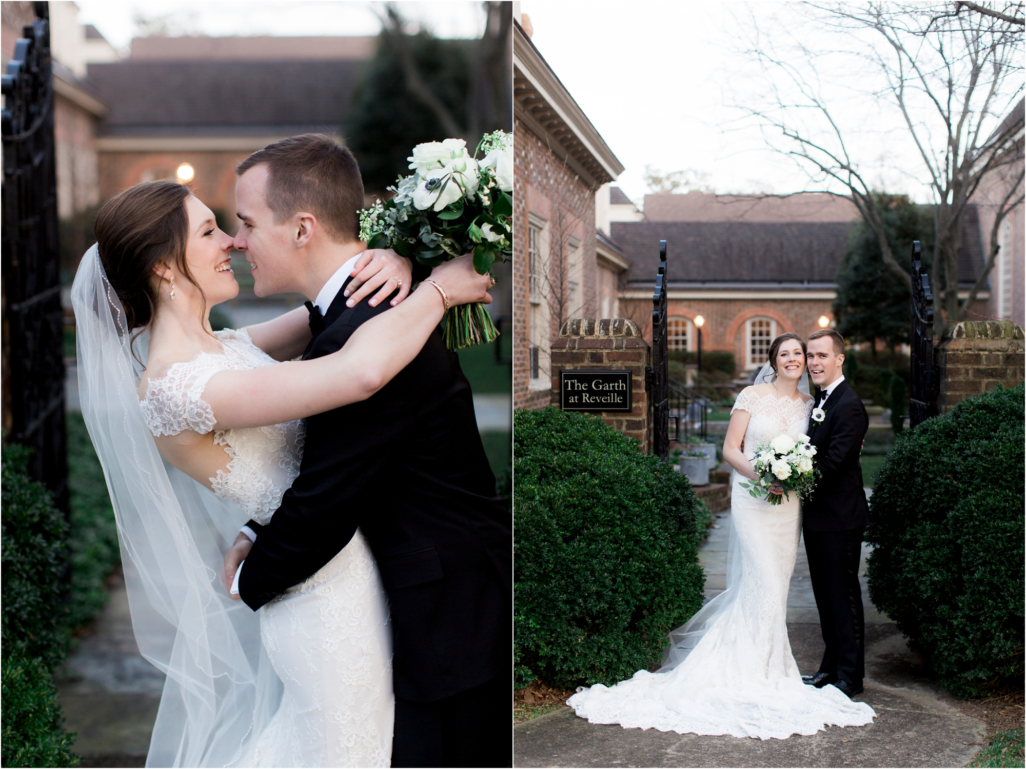 katie-robbie-country-club-of-virgiinia-winter-richmond-virginia-wedding_0030.jpg