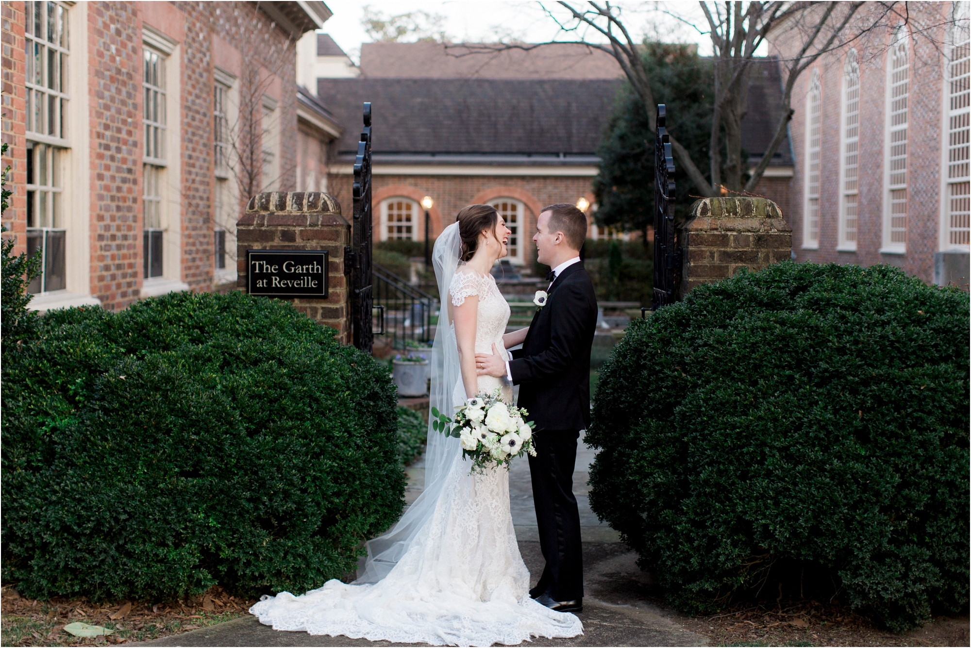 katie-robbie-country-club-of-virgiinia-winter-richmond-virginia-wedding_0031.jpg