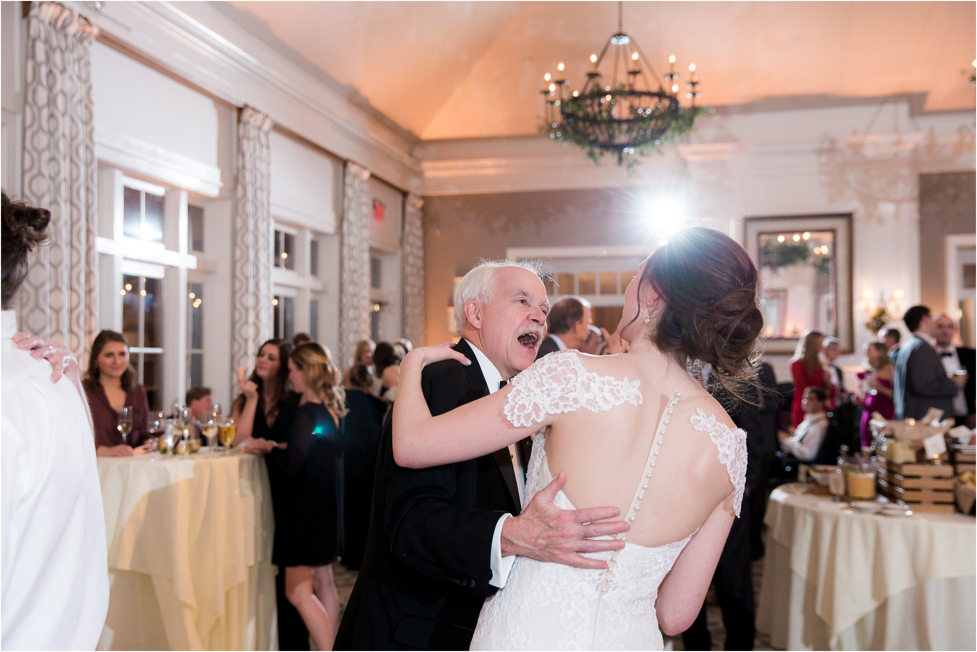 katie-robbie-country-club-of-virgiinia-winter-richmond-virginia-wedding_0046.jpg