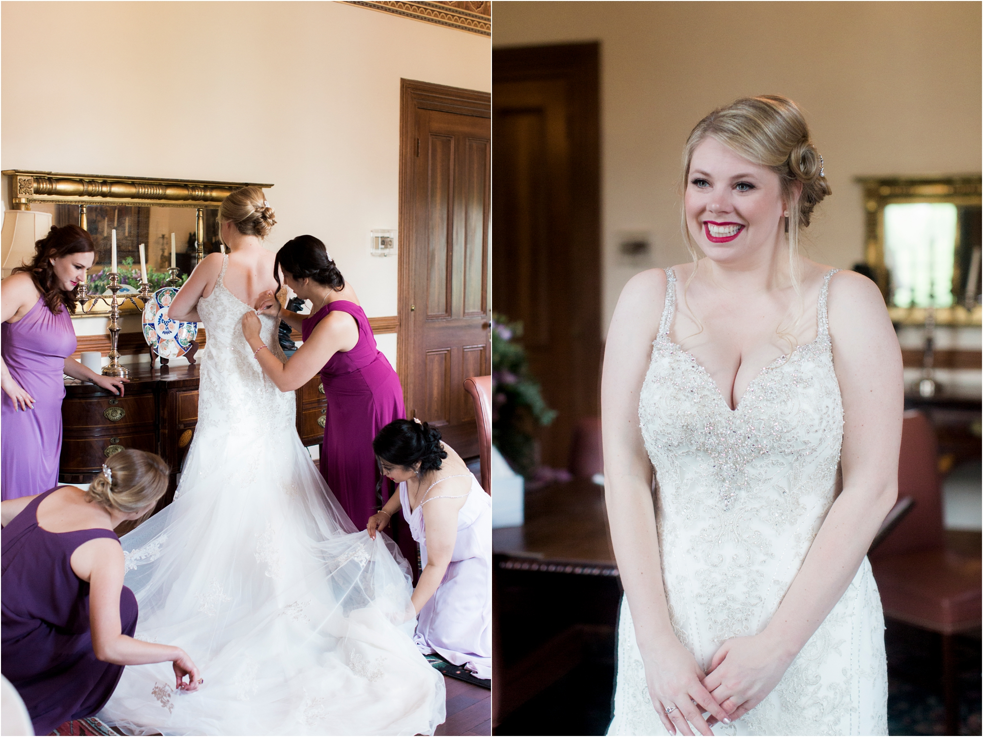 caroline-james-historic-bolling-haxall-house-richmond-virginia-wedding-photos_0011.jpg