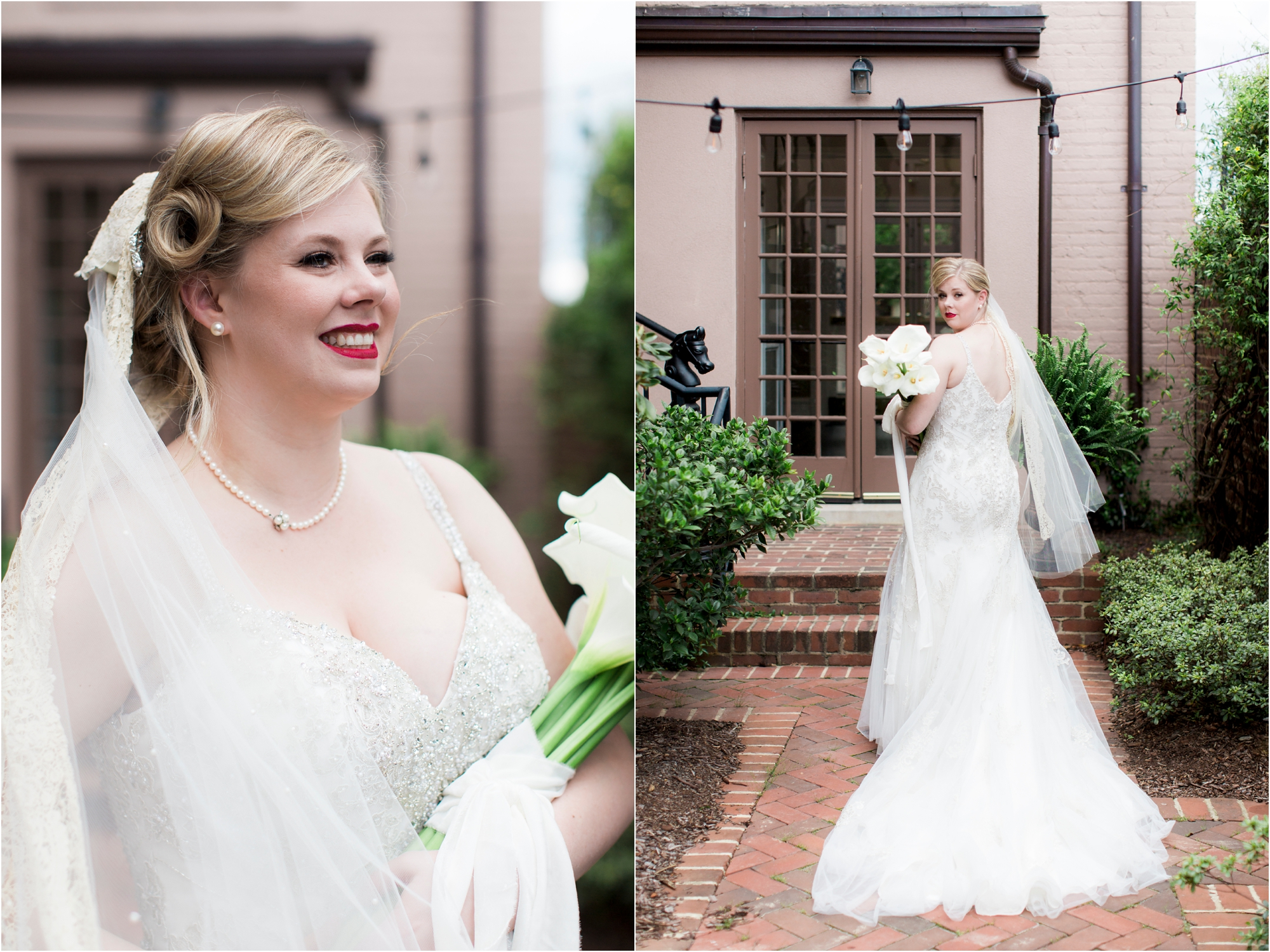 caroline-james-historic-bolling-haxall-house-richmond-virginia-wedding-photos_0023.jpg