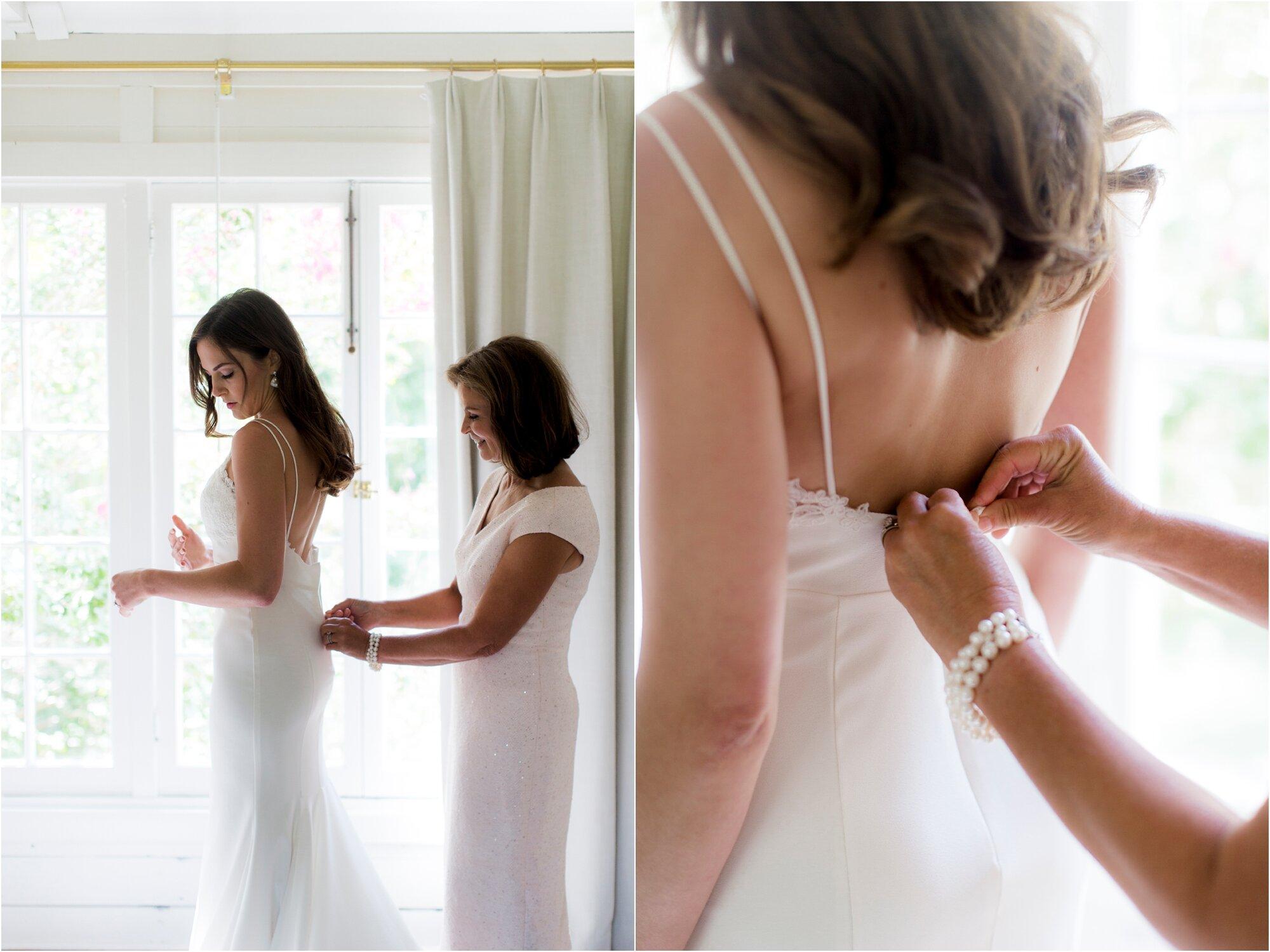 jane-tom-clifton-inn-charlottesville-wedding-_0006.jpg