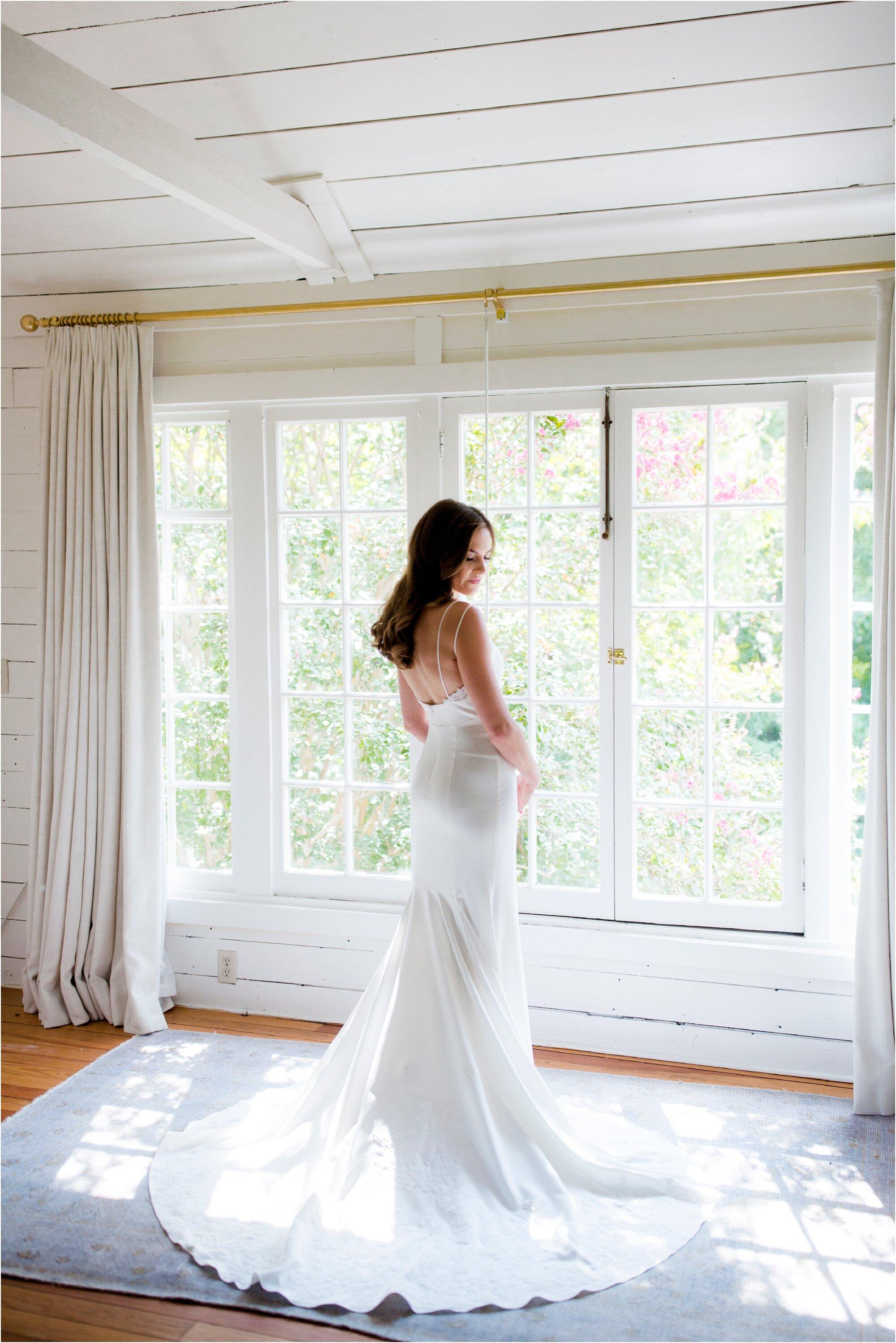 jane-tom-clifton-inn-charlottesville-wedding-_0007.jpg