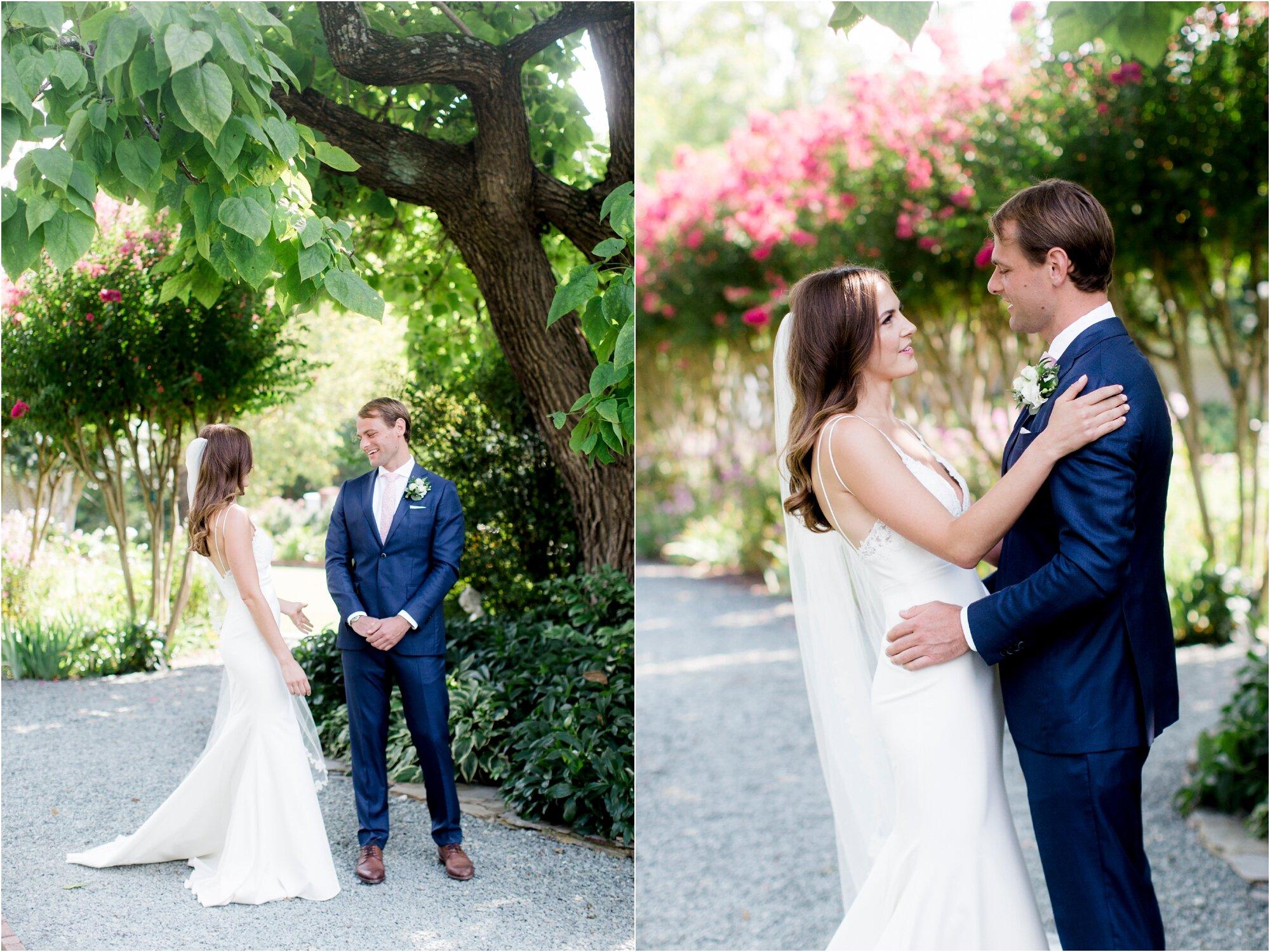 jane-tom-clifton-inn-charlottesville-wedding-_0009.jpg