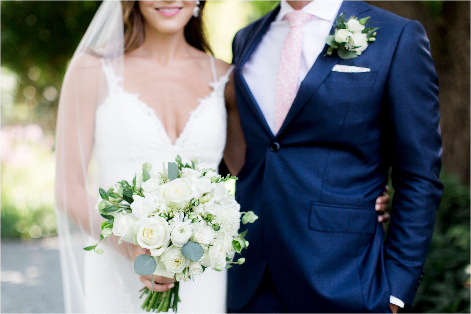 jane-tom-clifton-inn-charlottesville-wedding-_0010.jpg